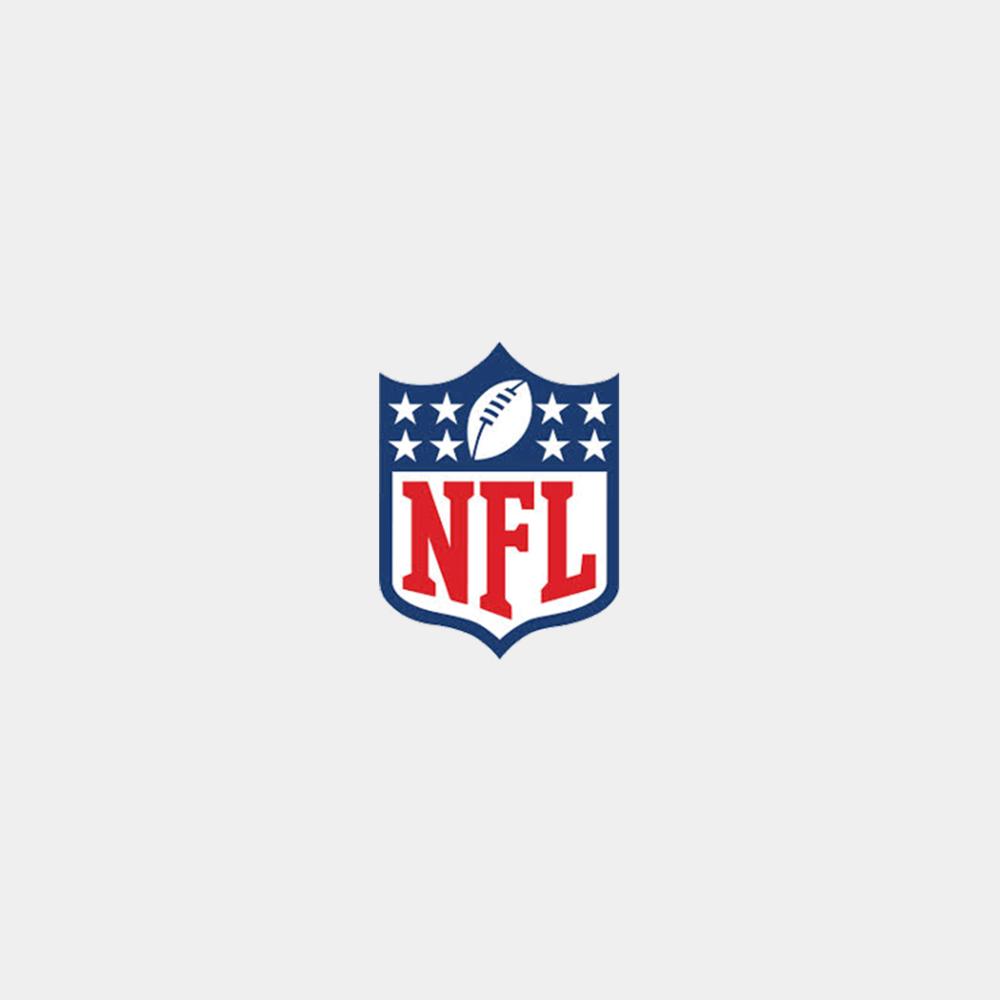 Zukin-Leadership---NFL.png