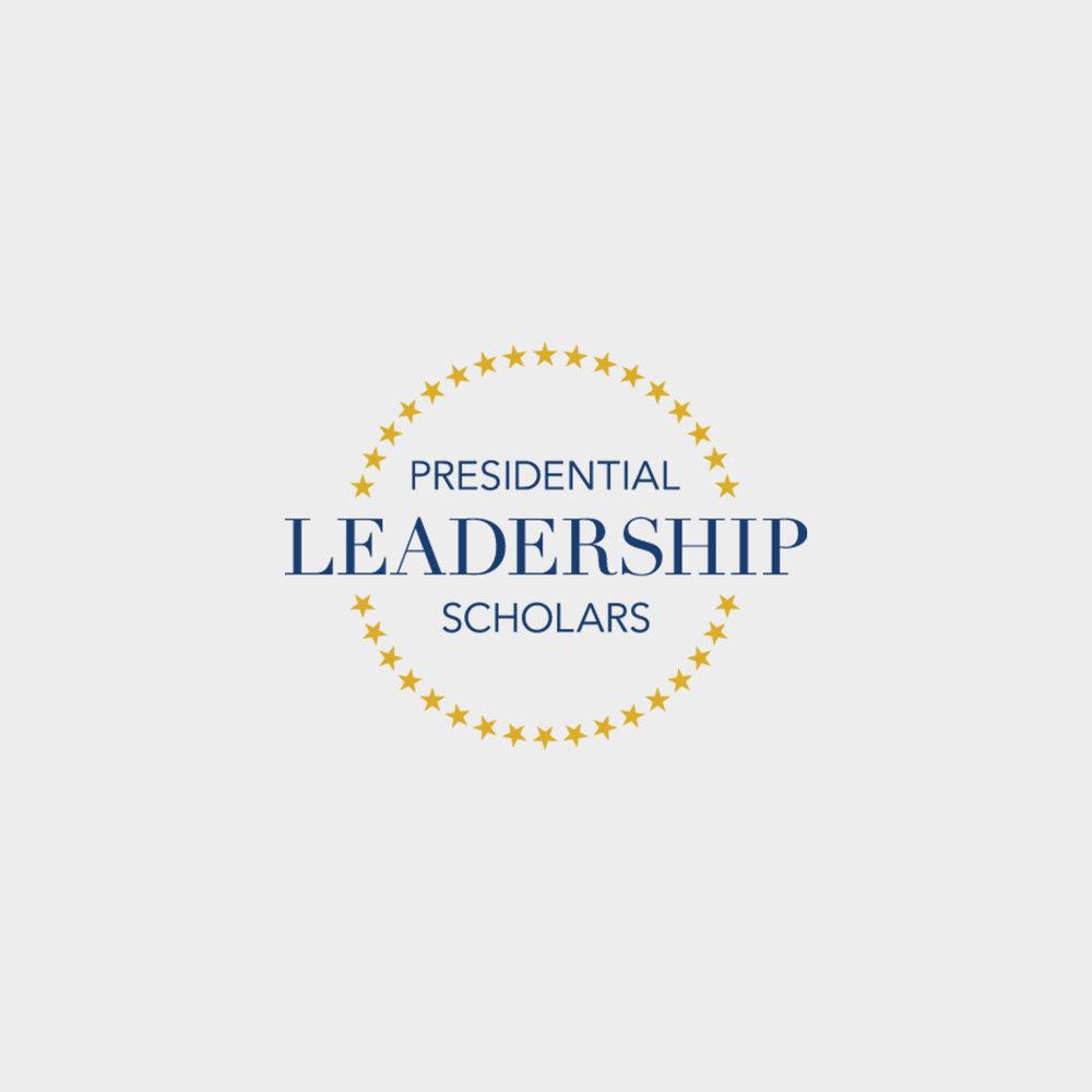 Zukin+Leadership---Presidential-Leadership-Scholars.jpg