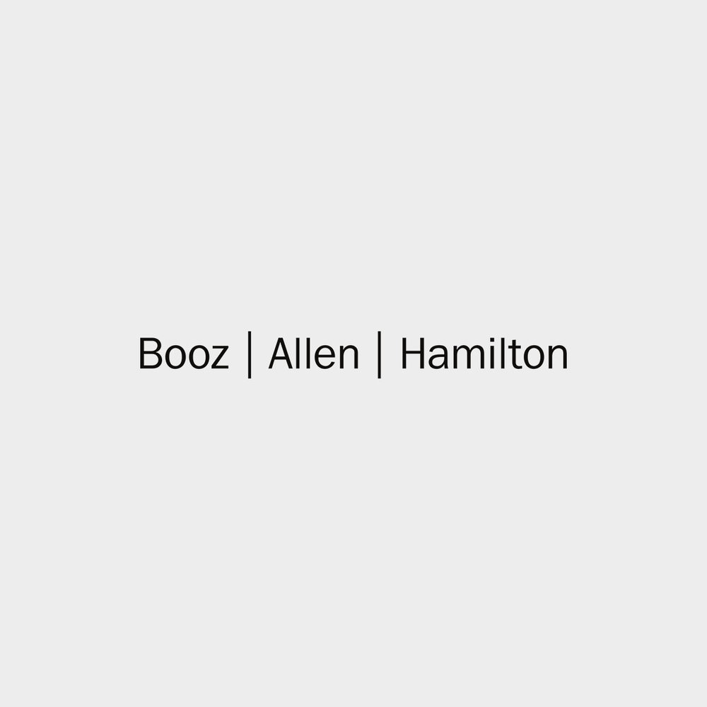 Zukin+Leadership-Booz_Allen_Hamilton_.jpg