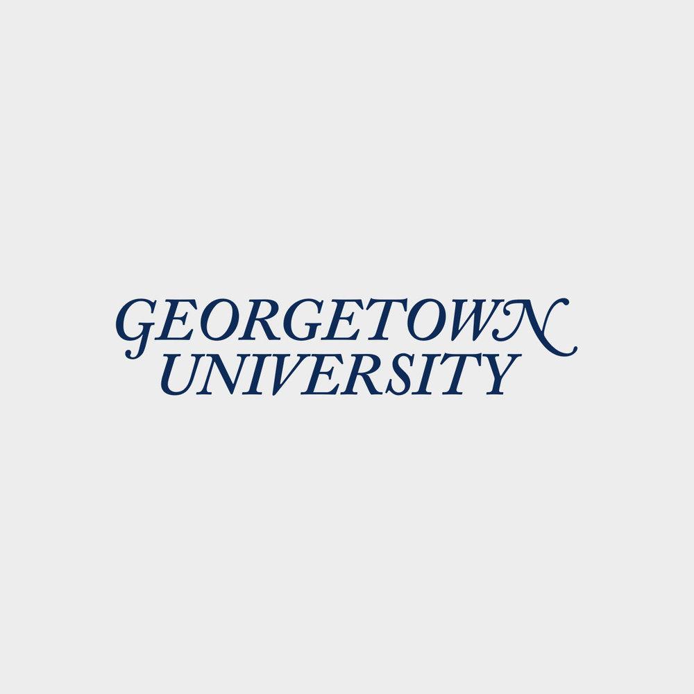 Zukin+Leadership0----Georgetown-University.jpg