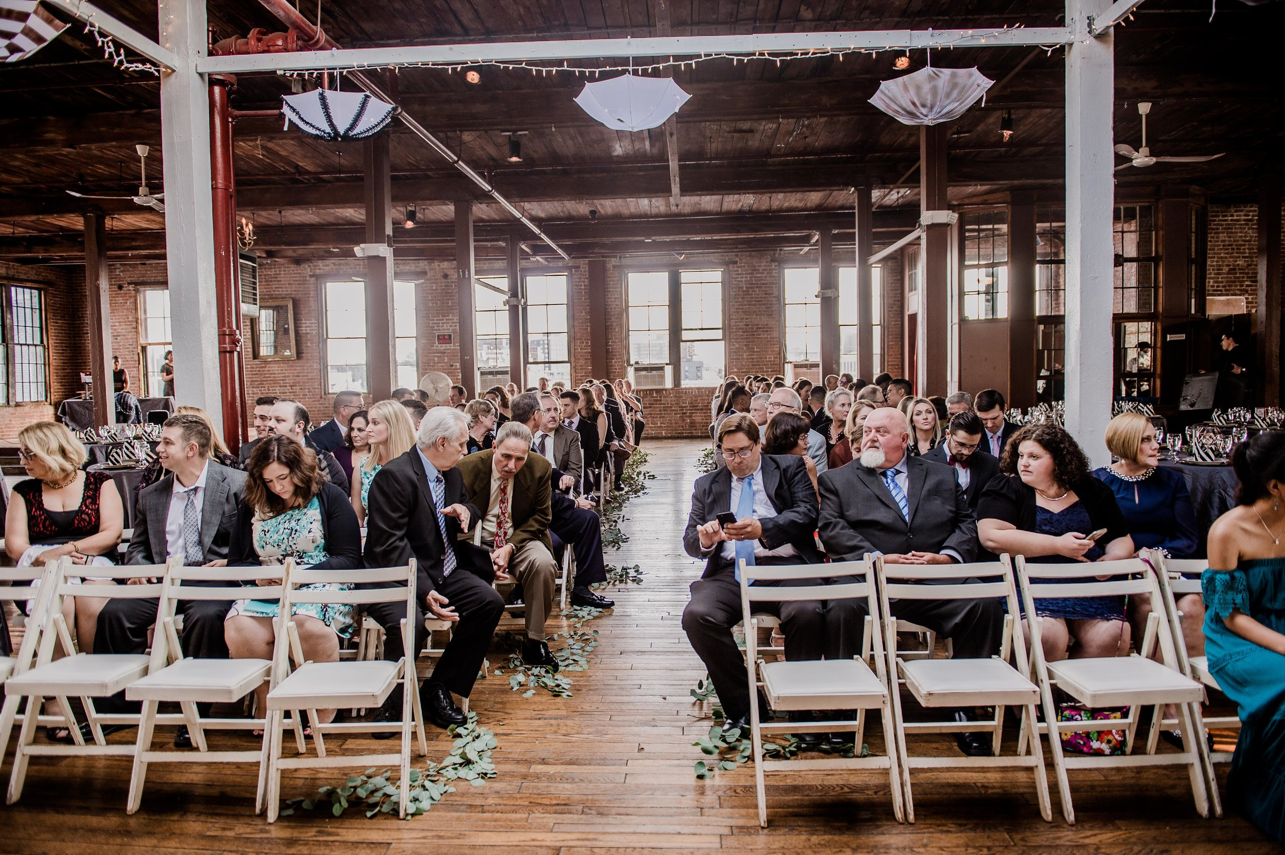 wedding-213.jpg