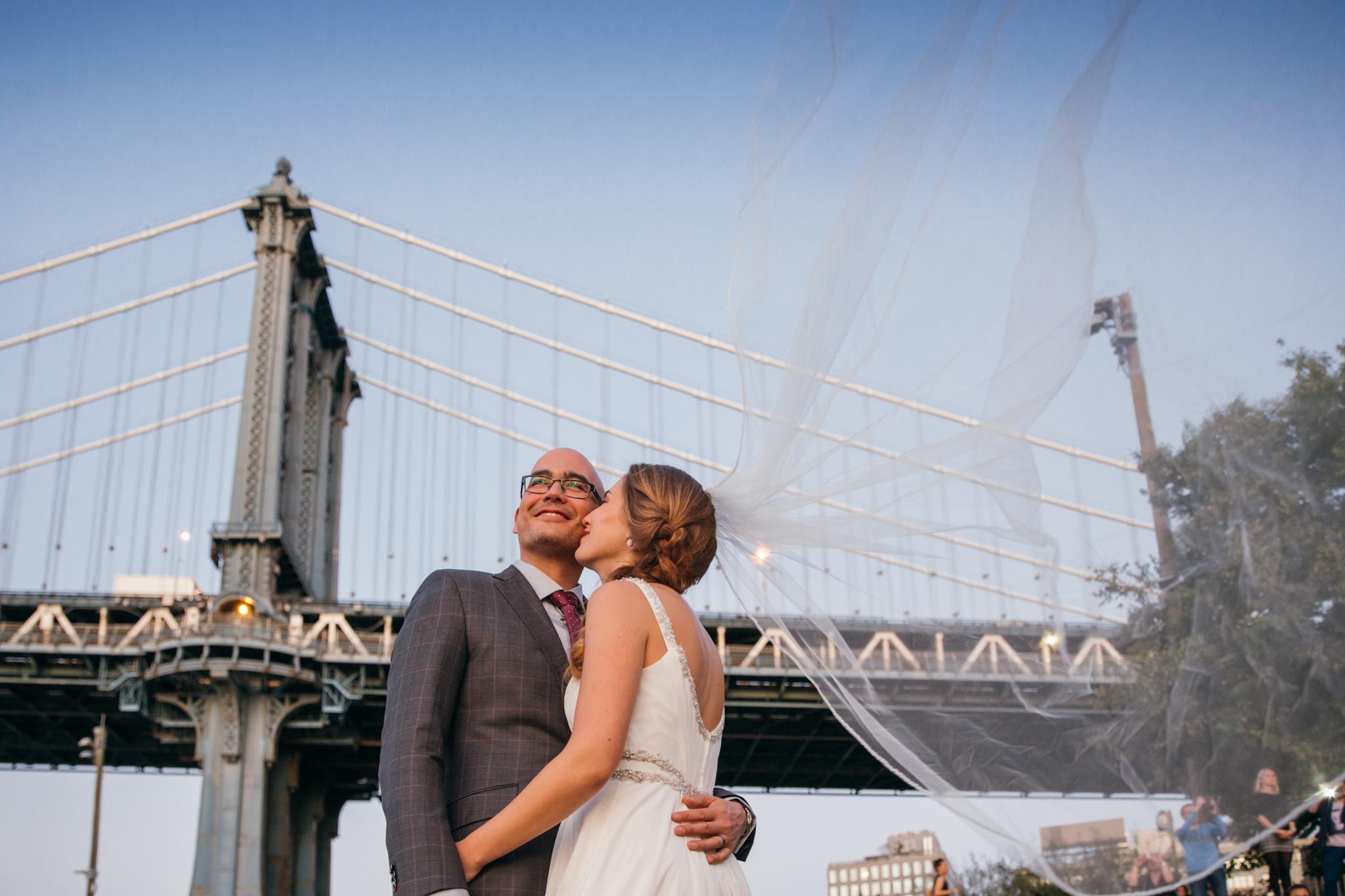 Wedding_VC_web-144.jpg