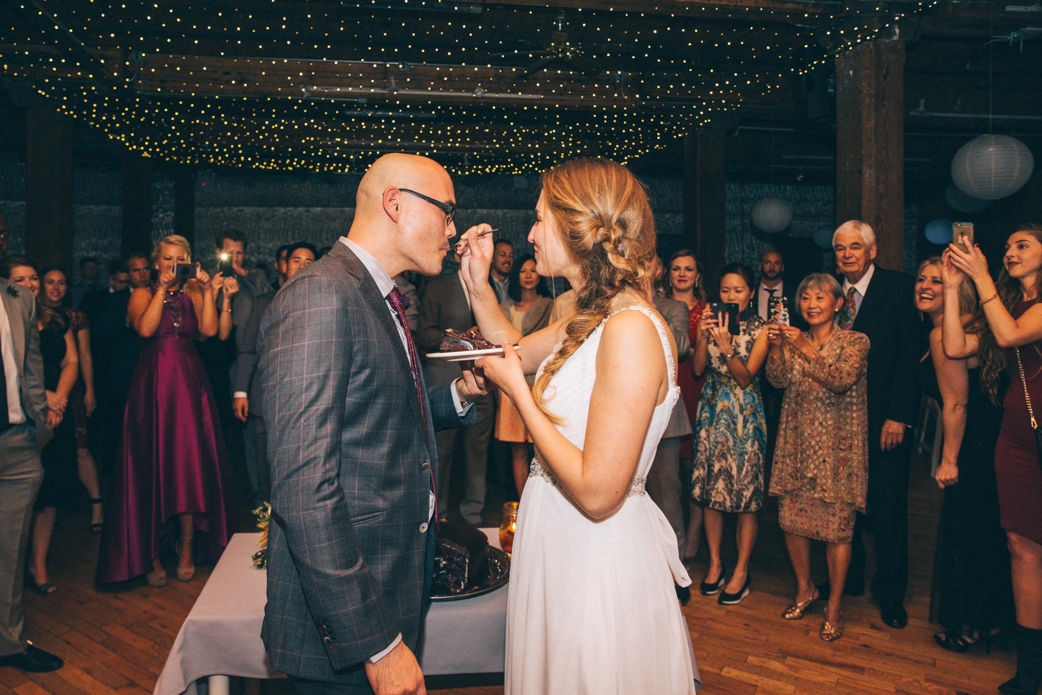 Wedding_VC_web-249.jpg