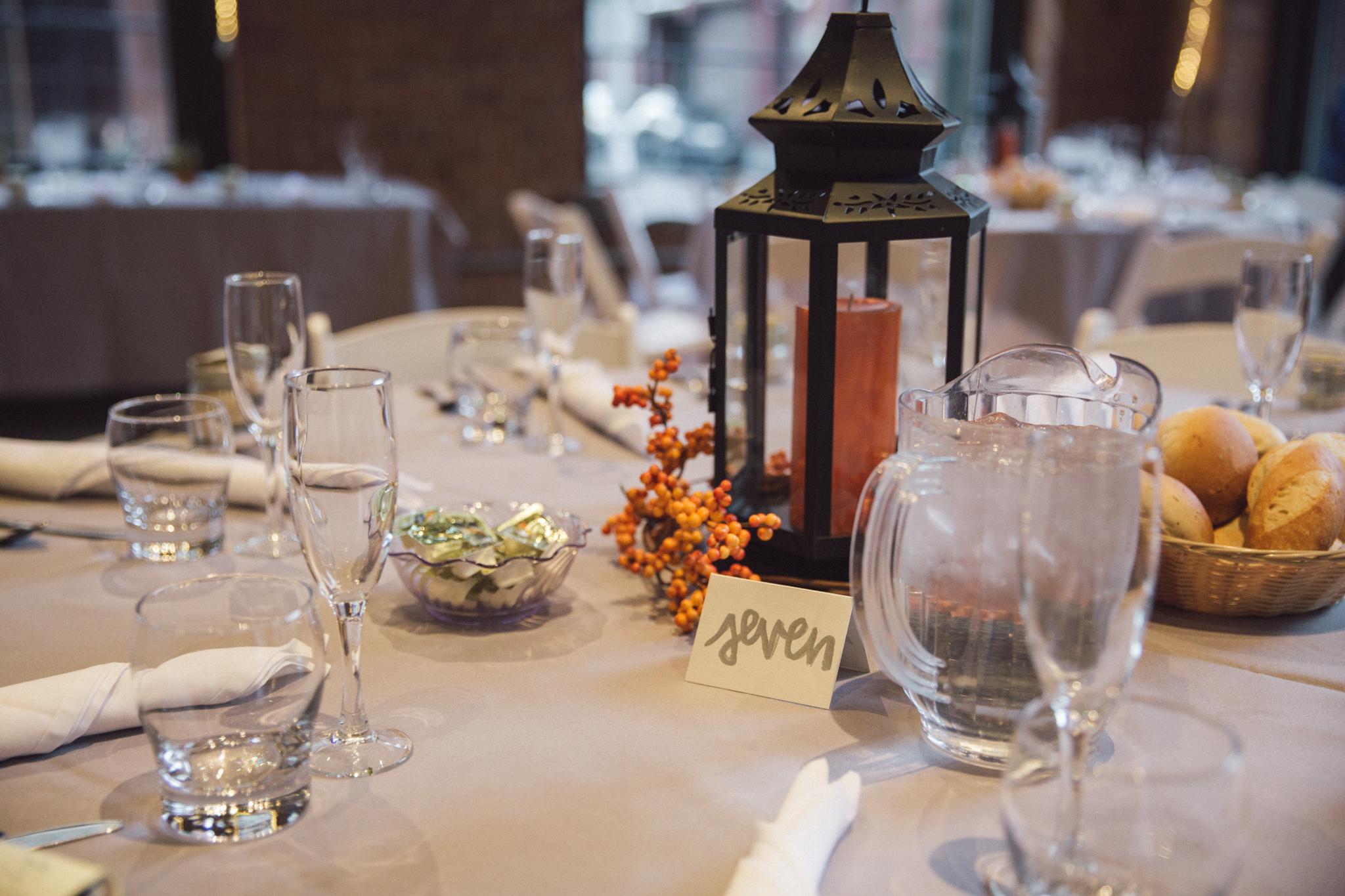 Wedding_VC_web-36.jpg