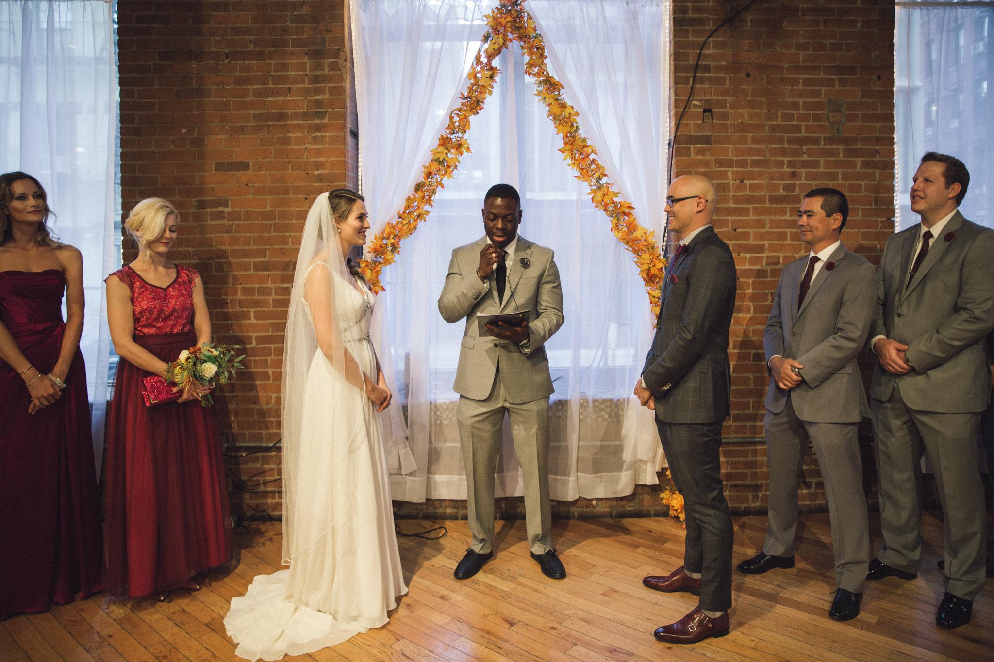Wedding_VC_web-64.jpg