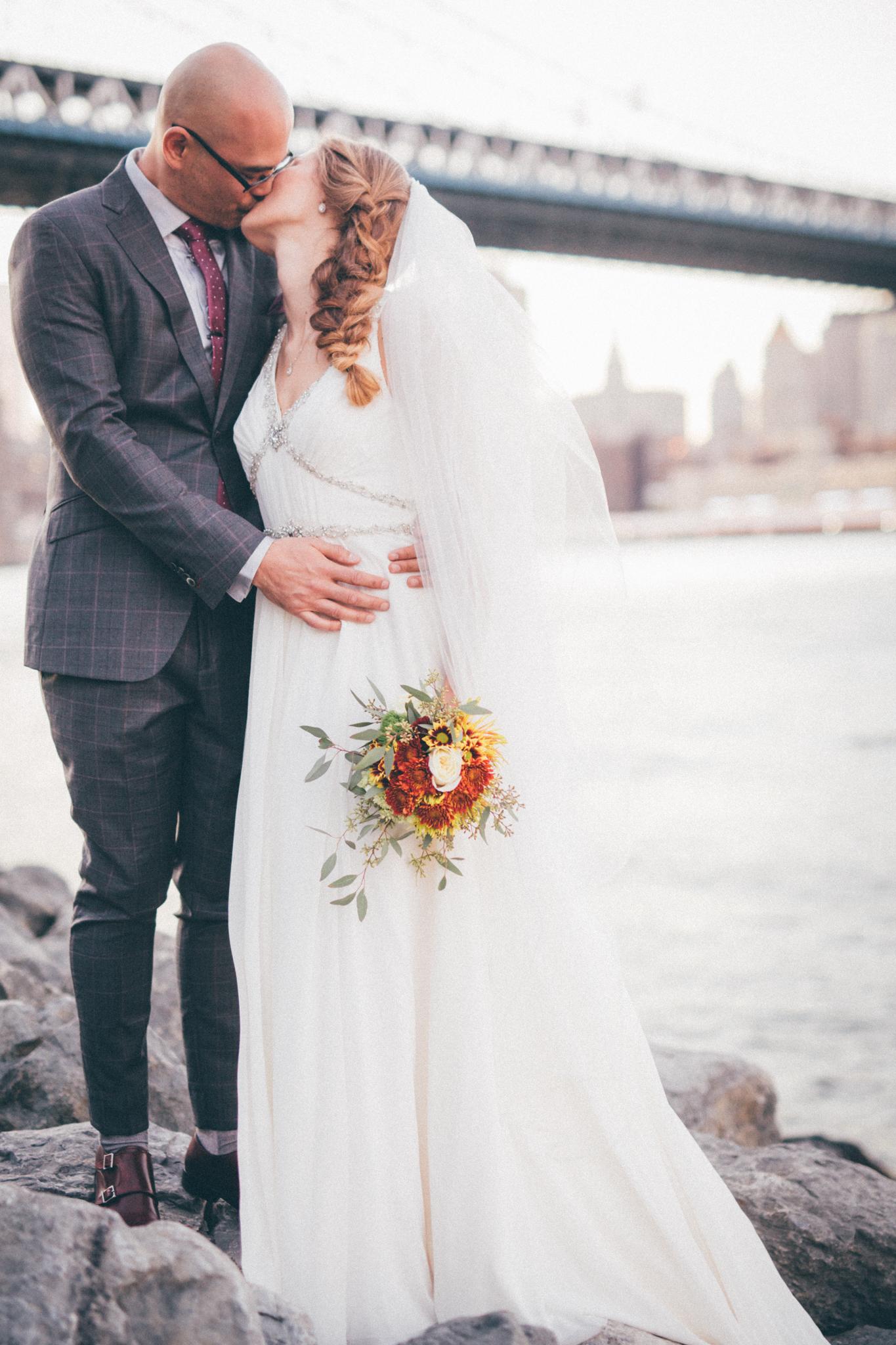 Wedding_VC_web-126.jpg