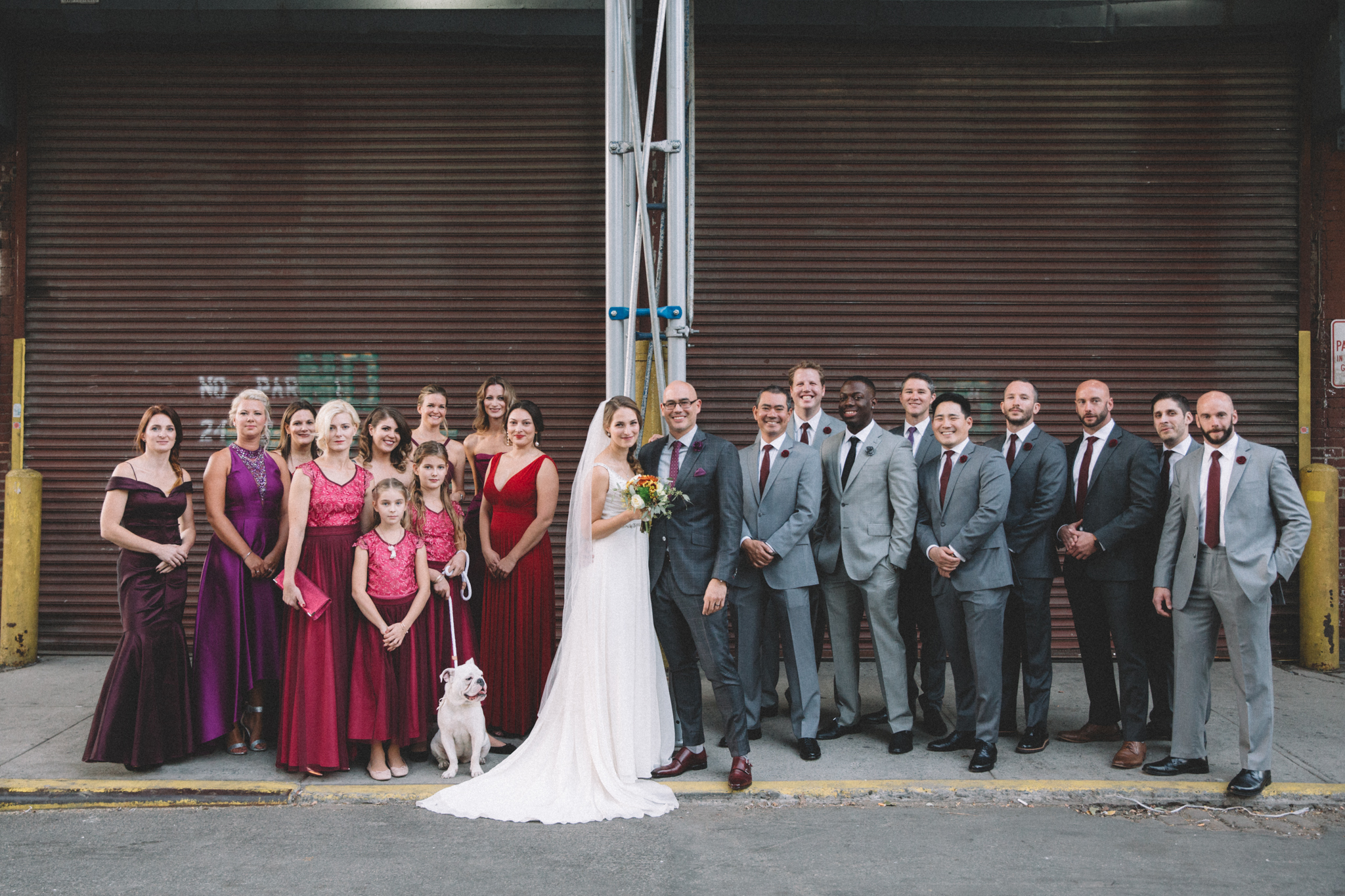 Wedding_VC_web-106.jpg