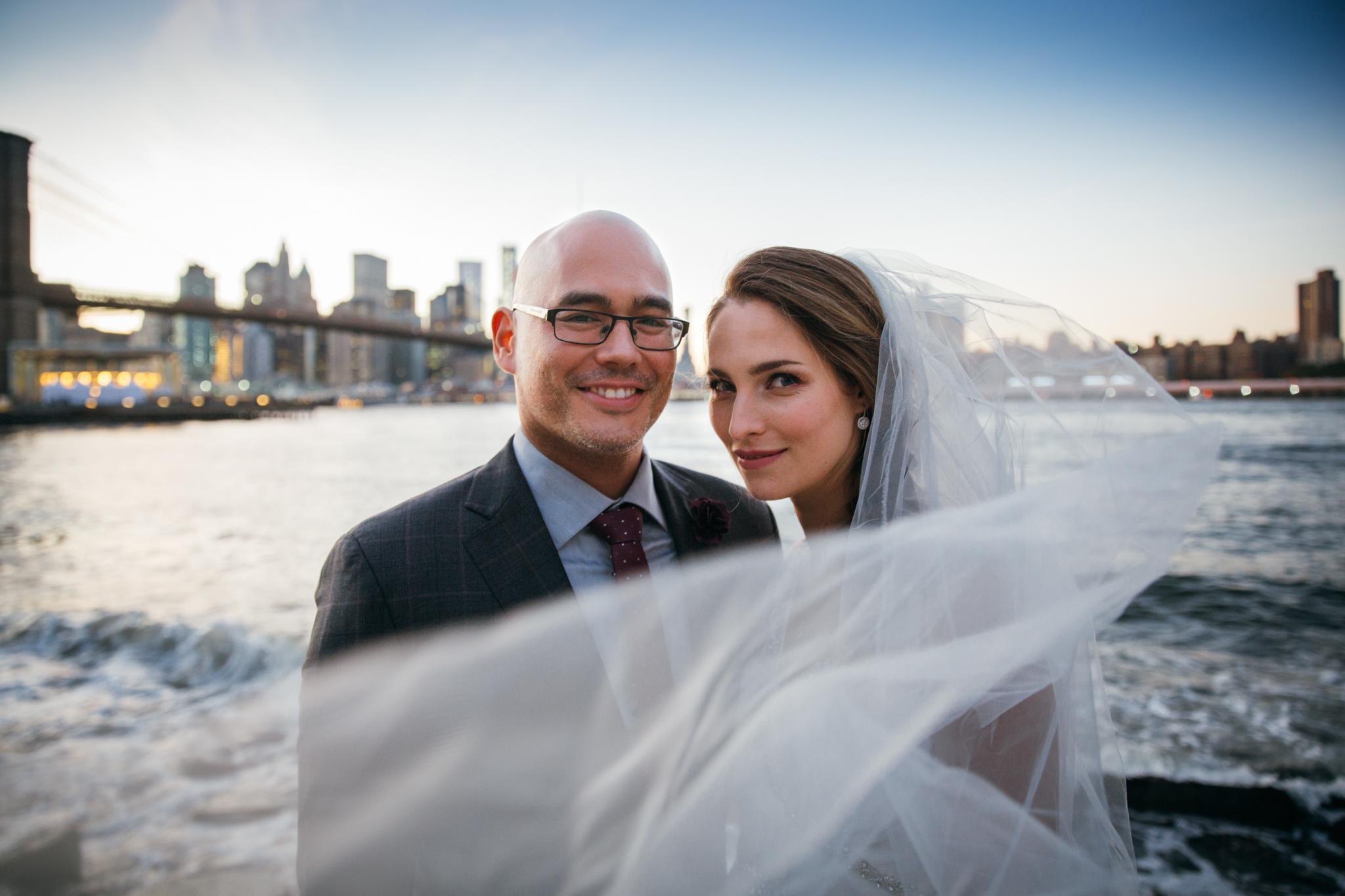 Wedding_VC_web-136.jpg