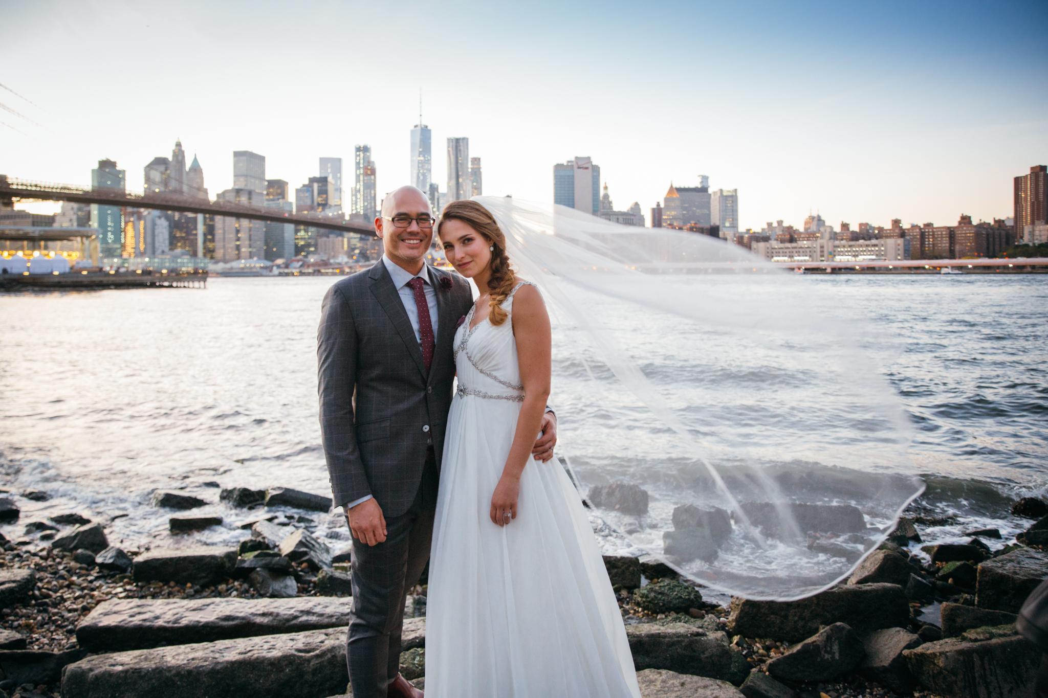 Wedding_VC_web-137.jpg