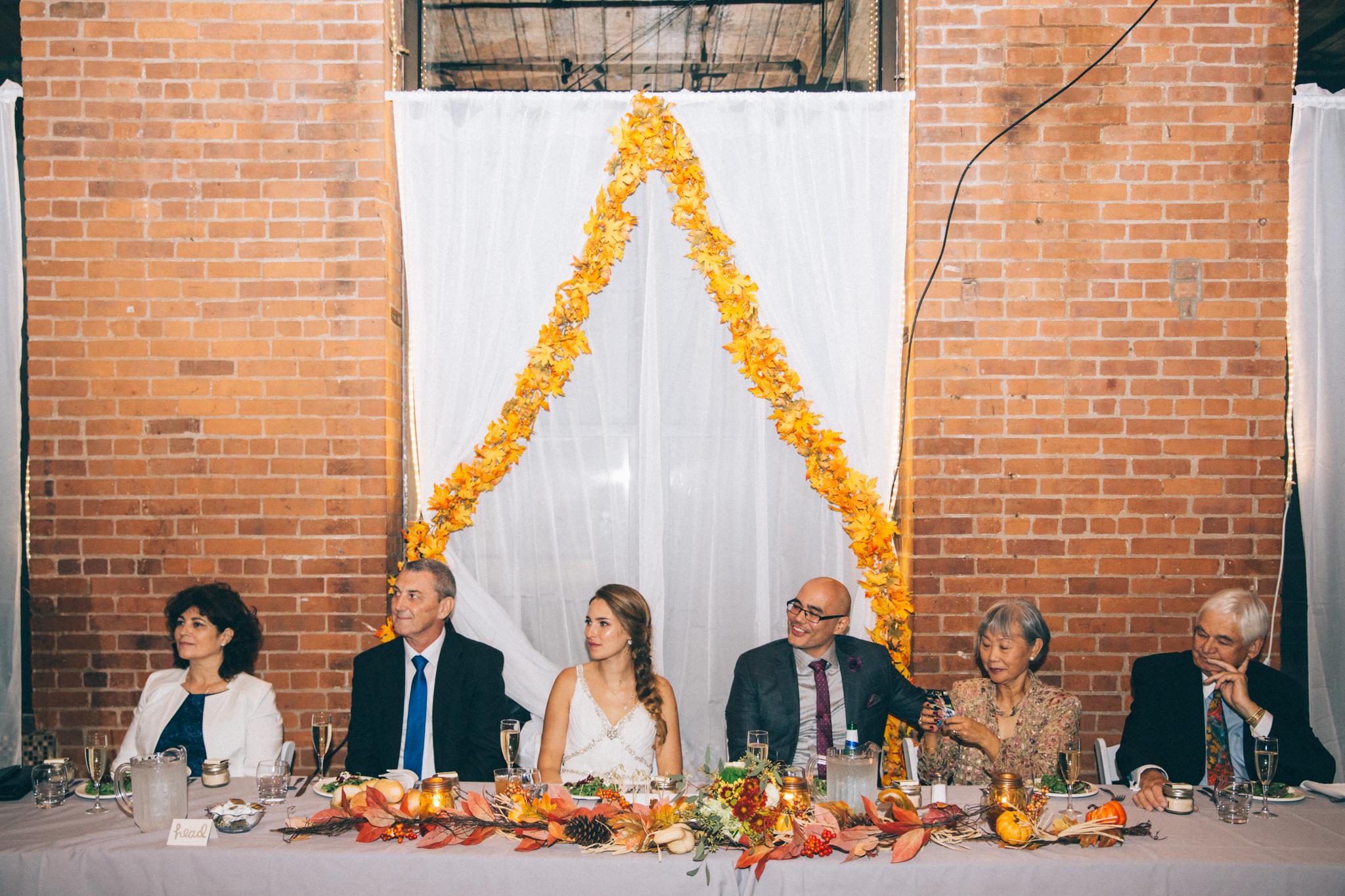 Wedding_VC_web-195.jpg