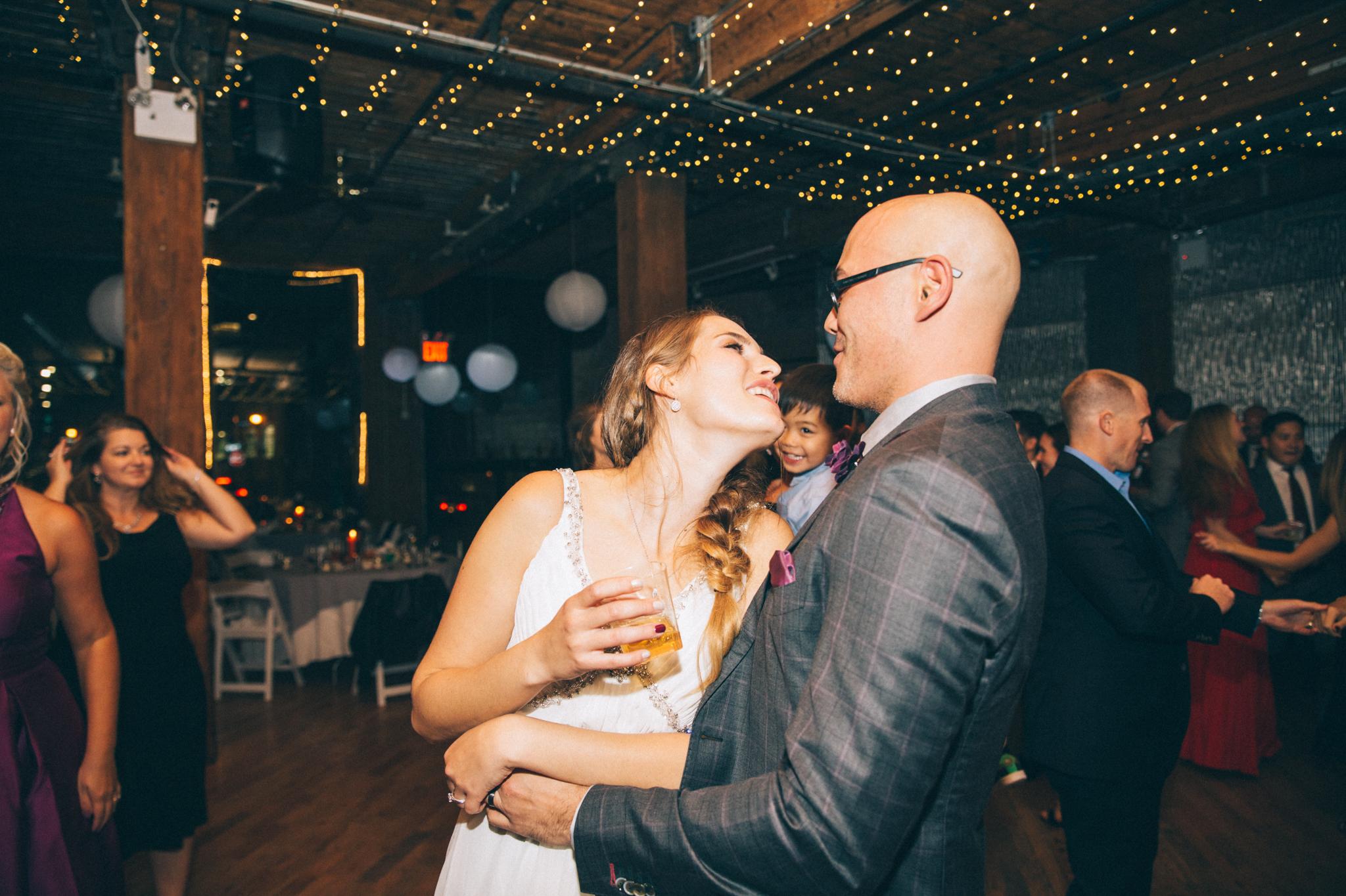 Wedding_VC_web-218.jpg