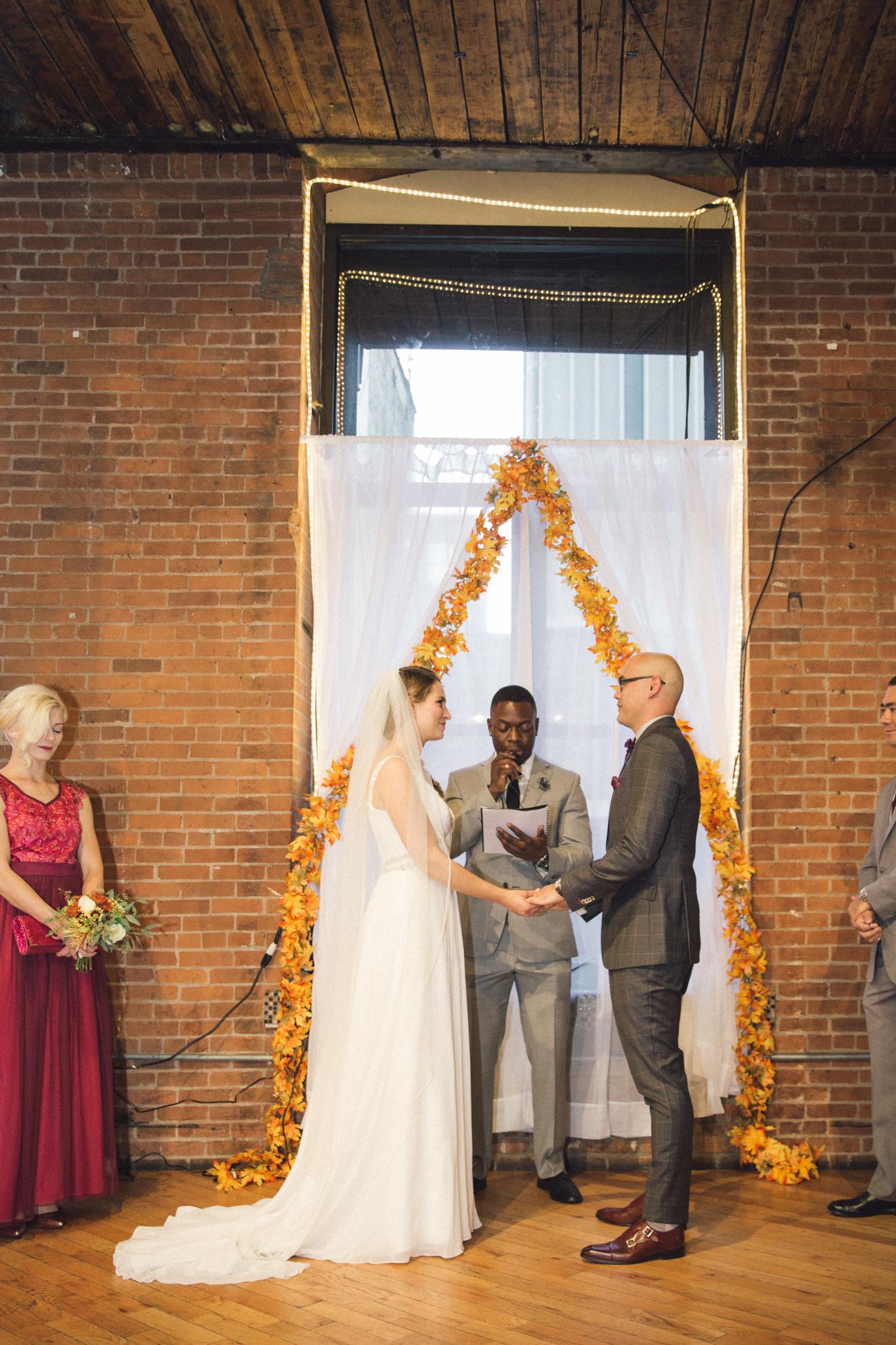 Wedding_VC_web-89.jpg