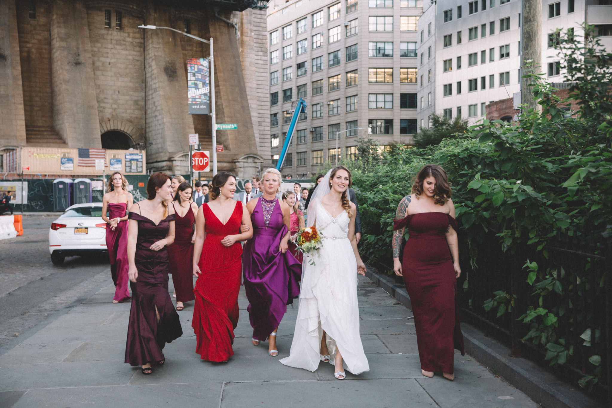 Wedding_VC_web-107.jpg