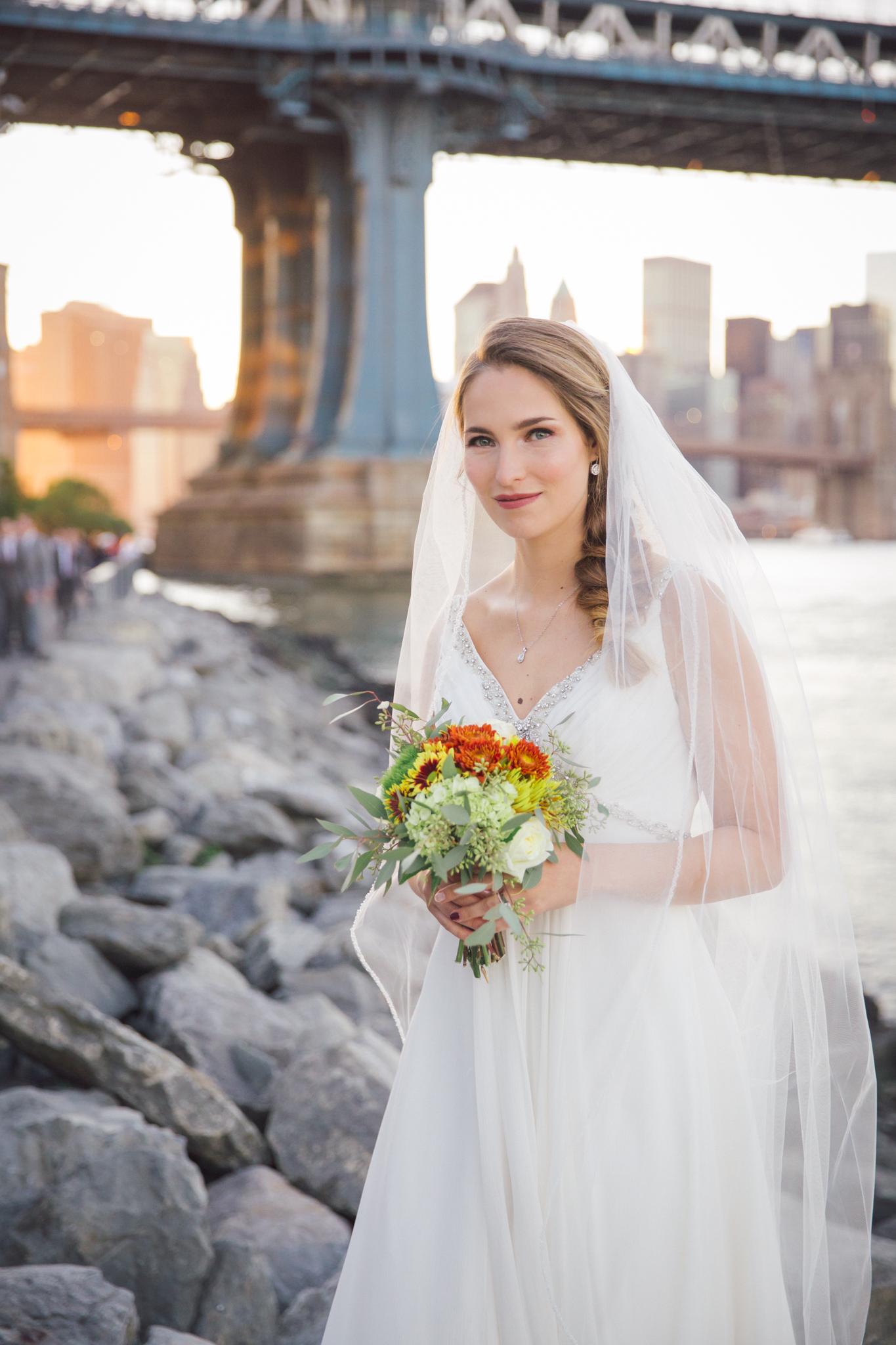 Wedding_VC_web-109.jpg