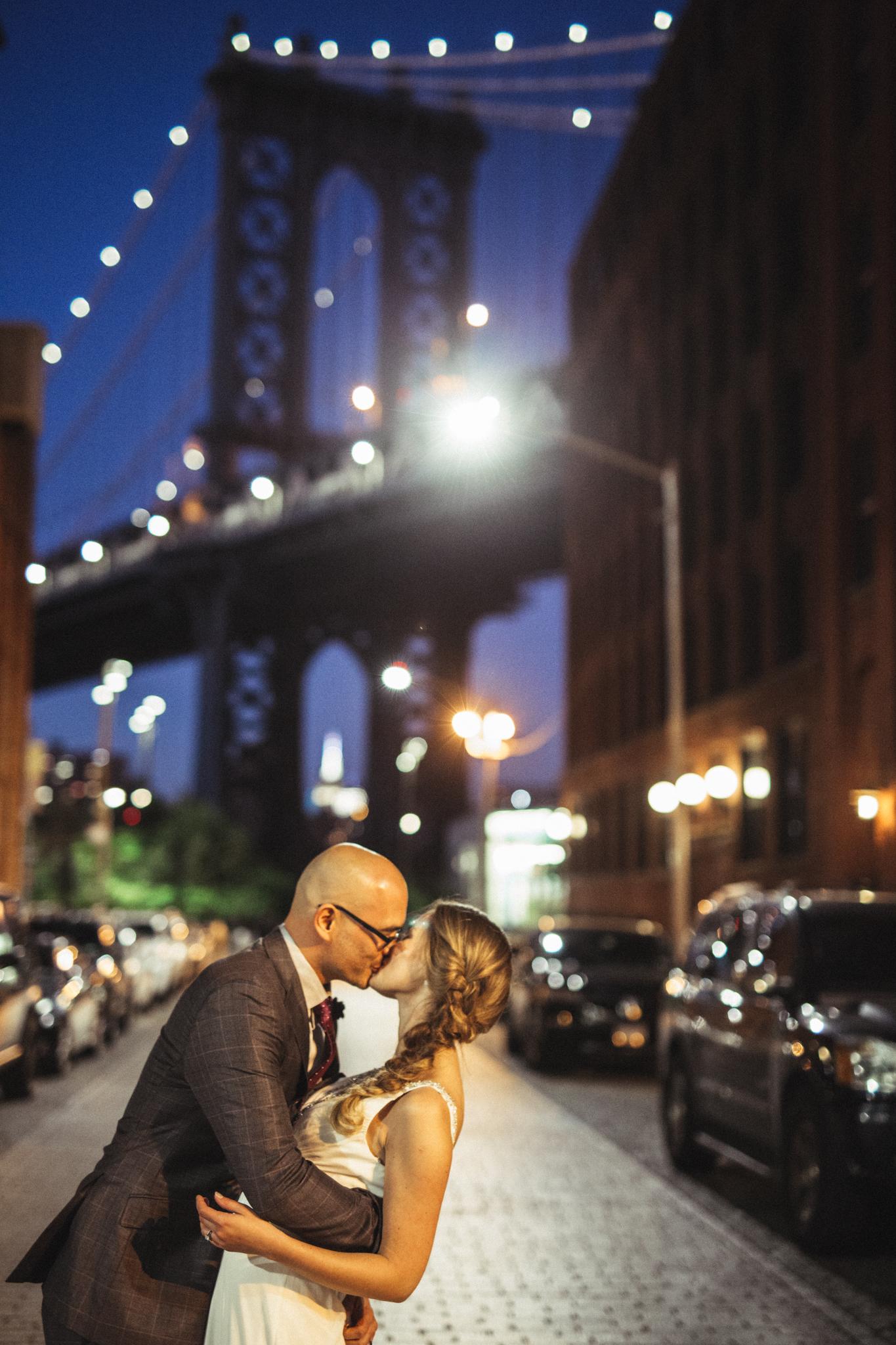Wedding_VC_web-182.jpg