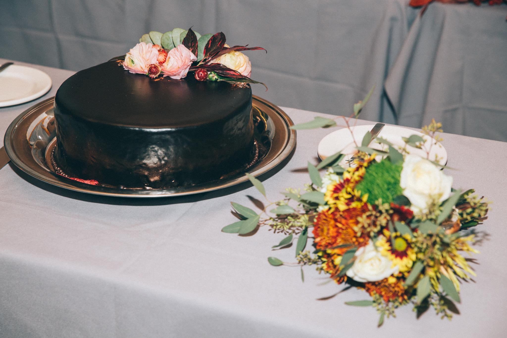 Wedding_VC_web-236.jpg
