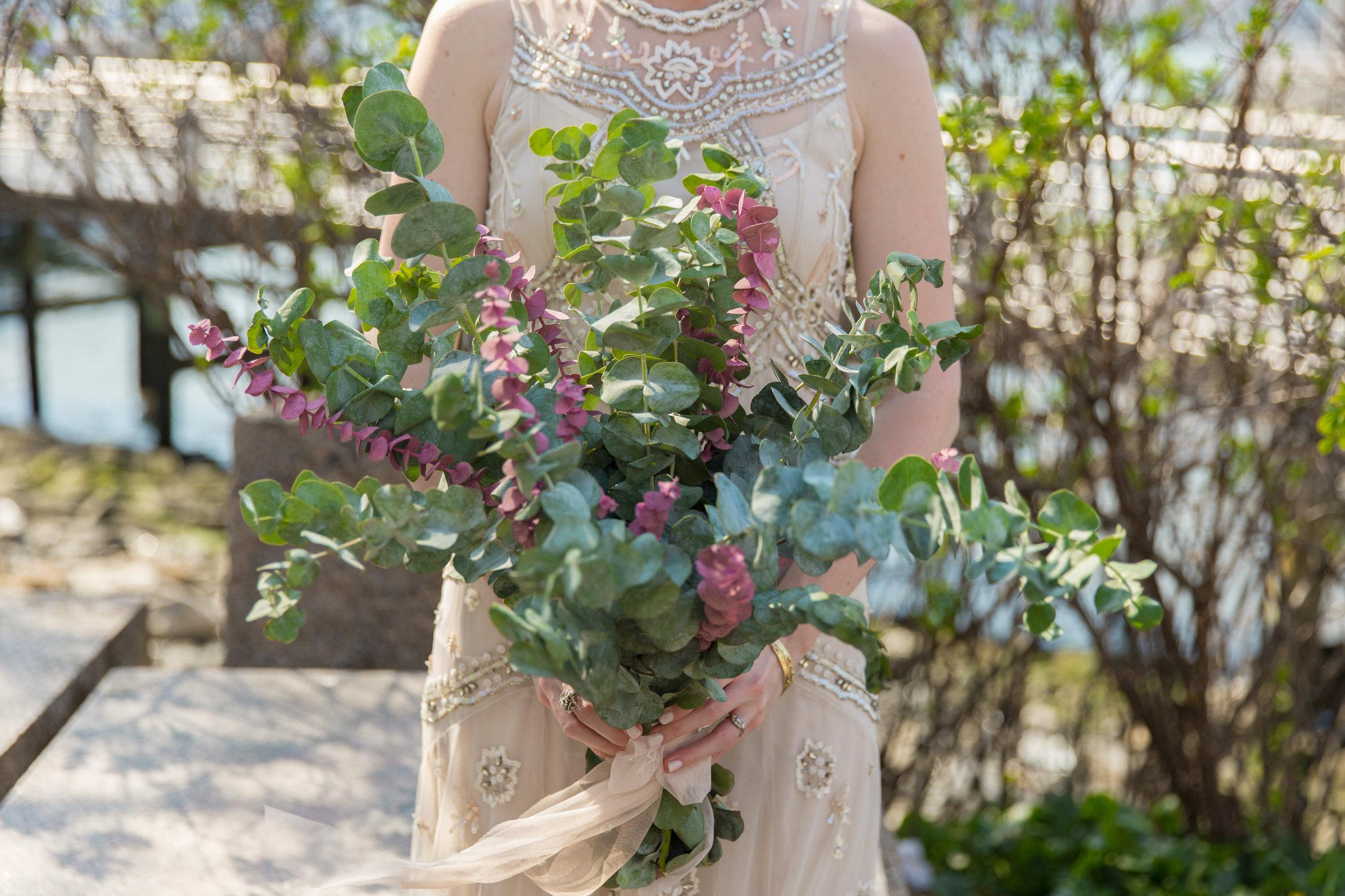 Annie+Jay Wedding Teasers-8.jpg