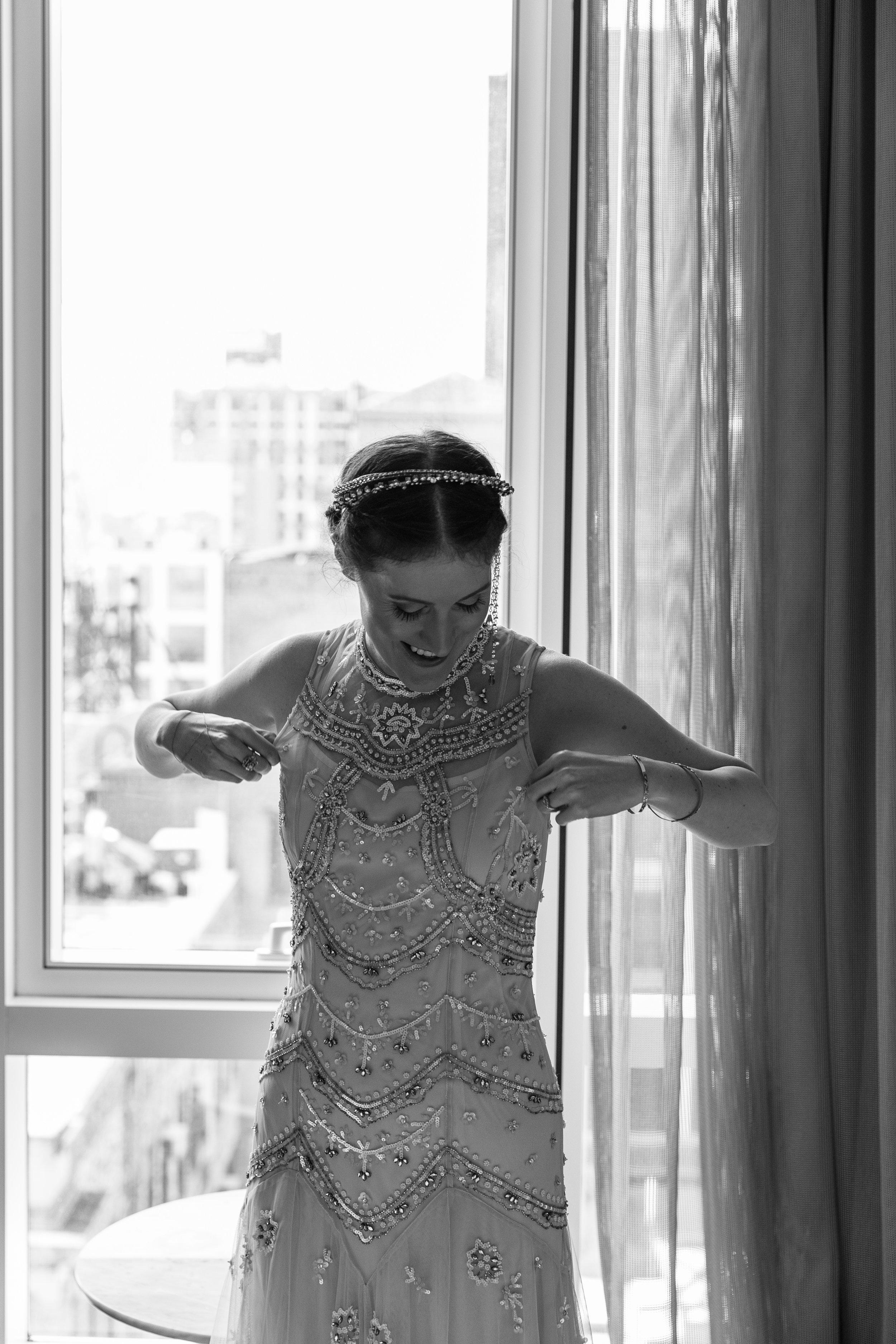 Annie+Jay Wedding Teasers-2.jpg