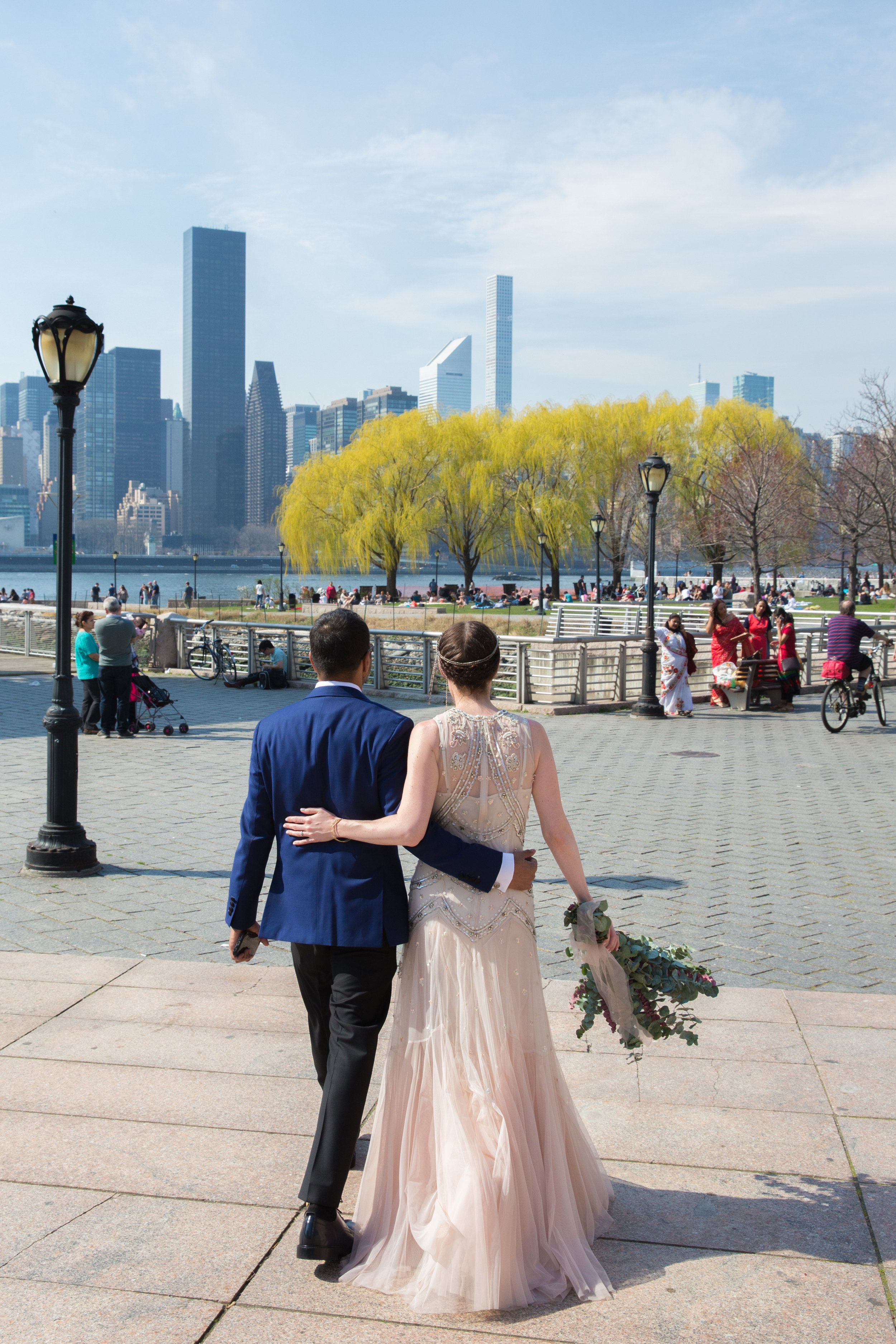 Annie+Jay Wedding Teasers-7.jpg