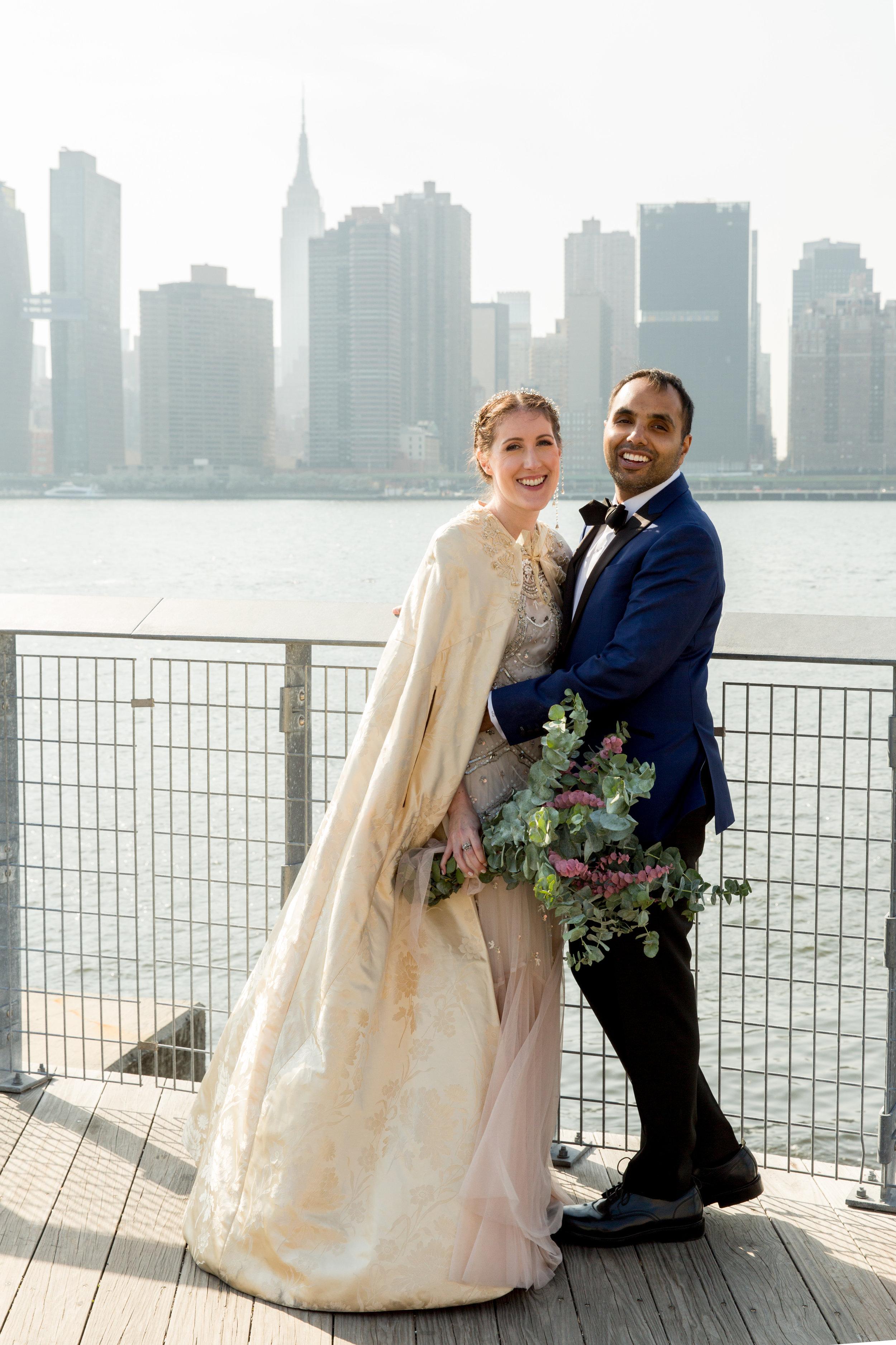 Annie+Jay Wedding Teasers-20.jpg