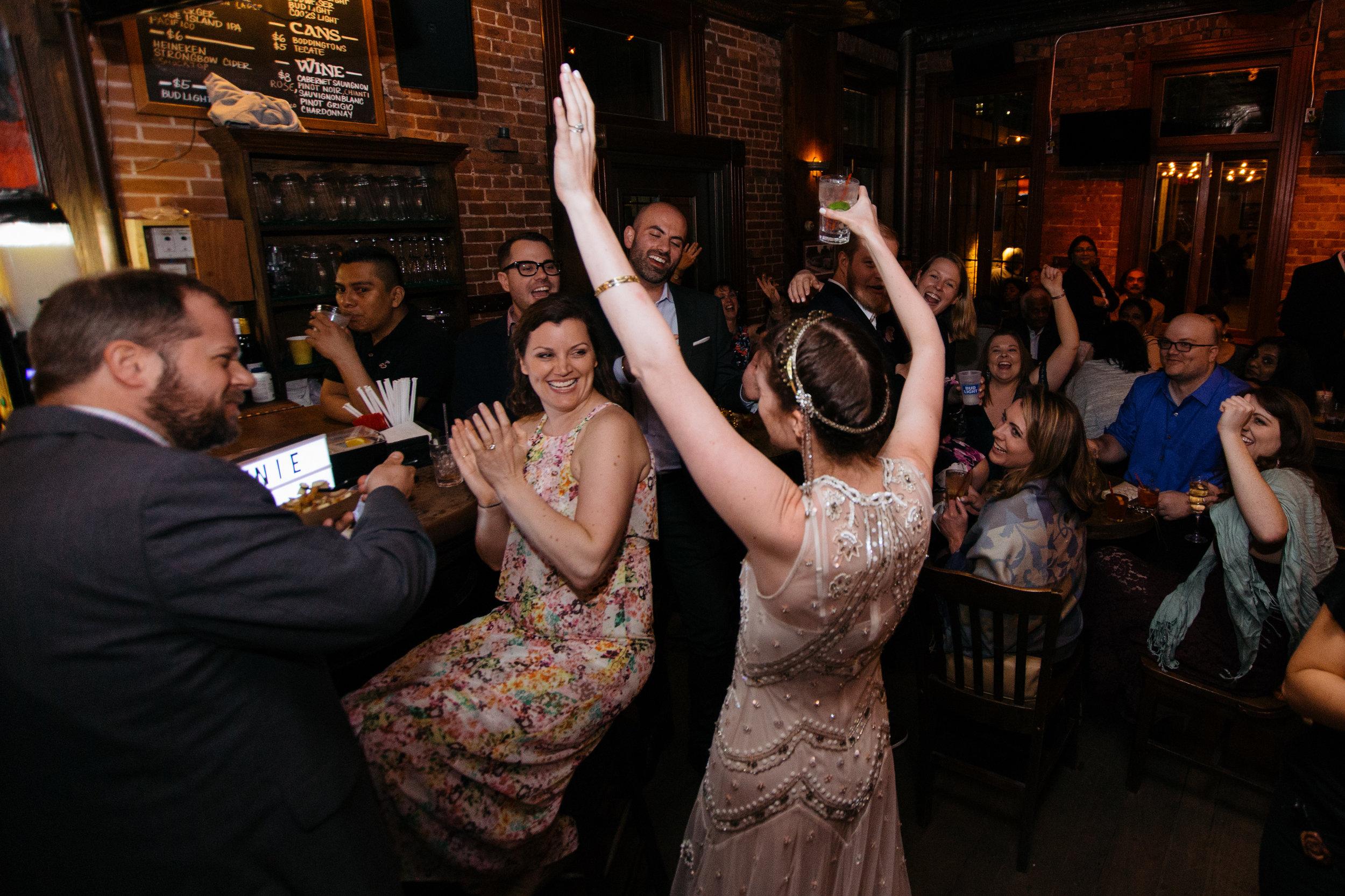 Annie+Jay Wedding Teasers-47.jpg