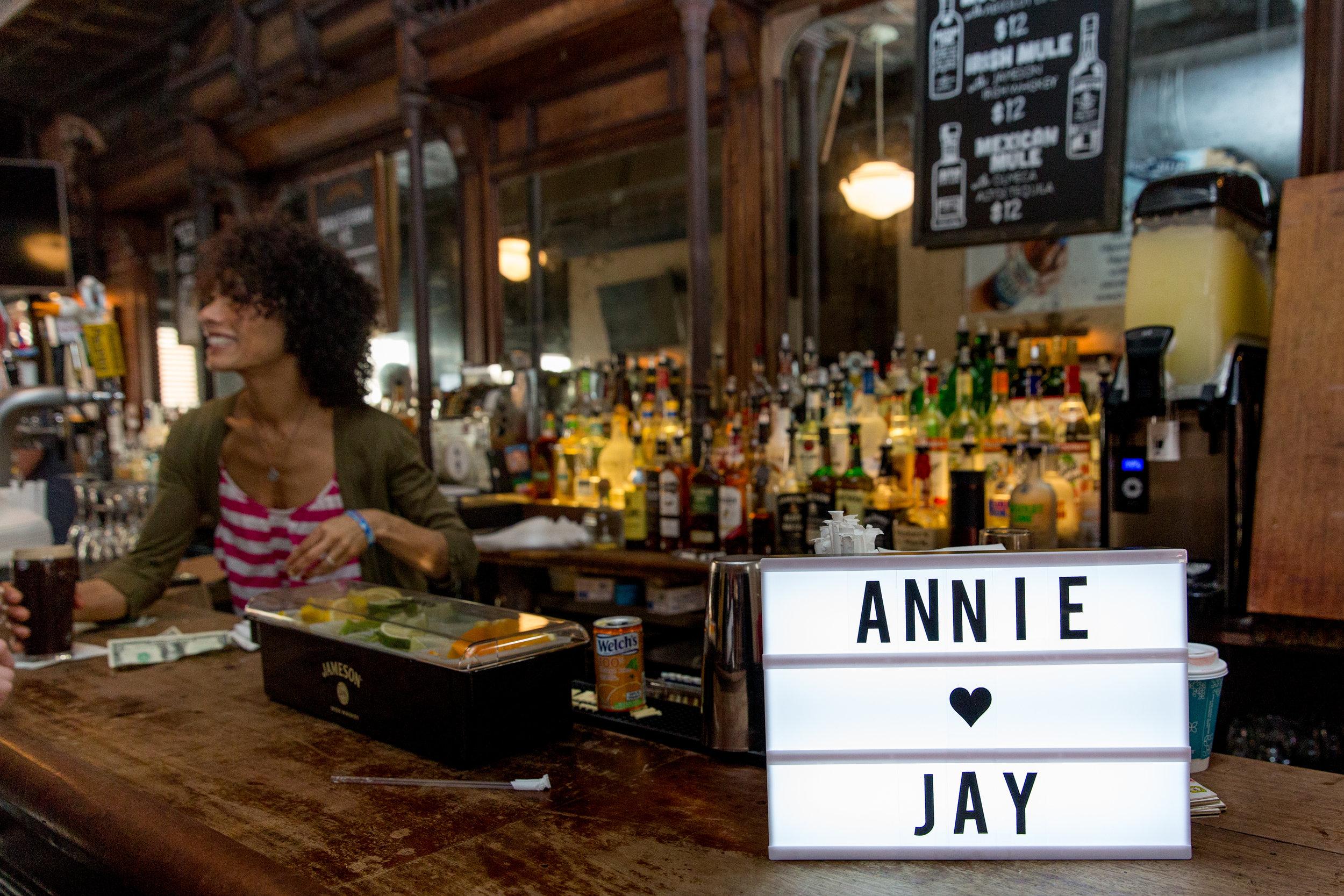 Annie+Jay Wedding Teasers-29.jpg