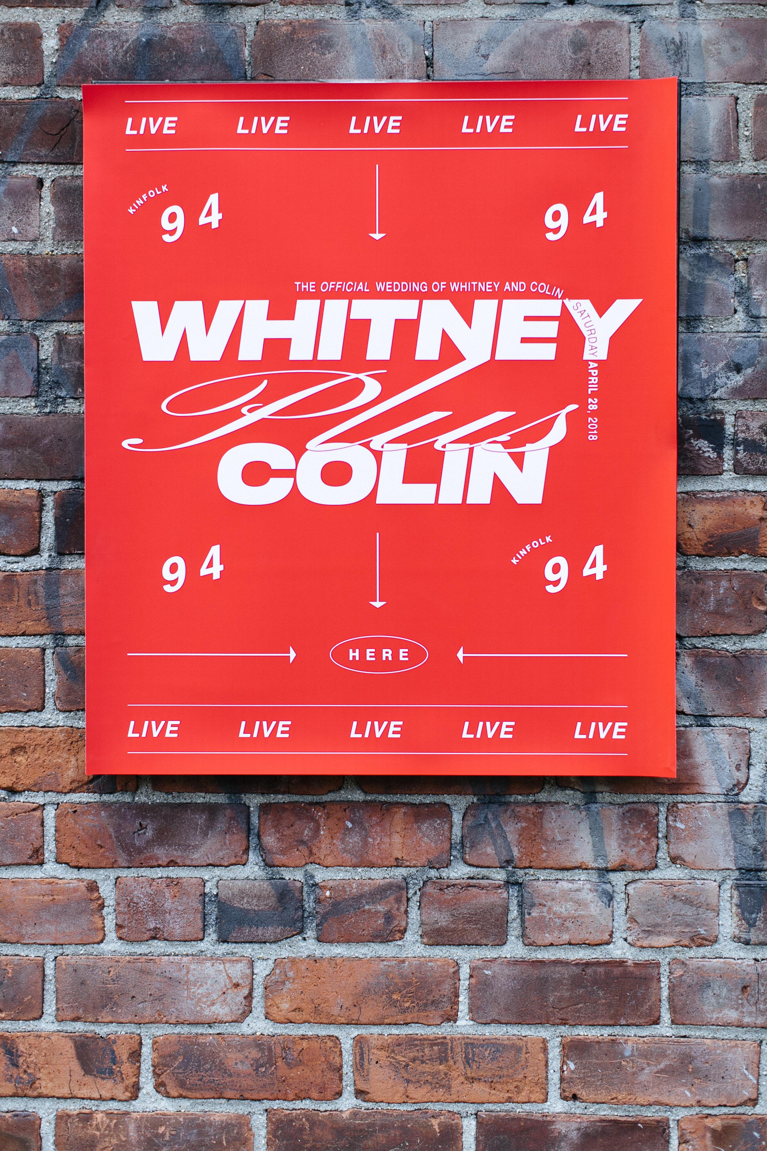 ColinWhitneyWeddingxJYS-99.jpg