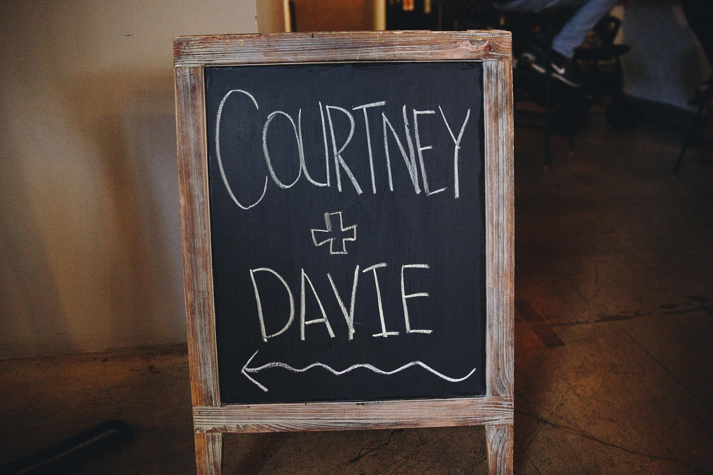 daviecourtney-117.jpg