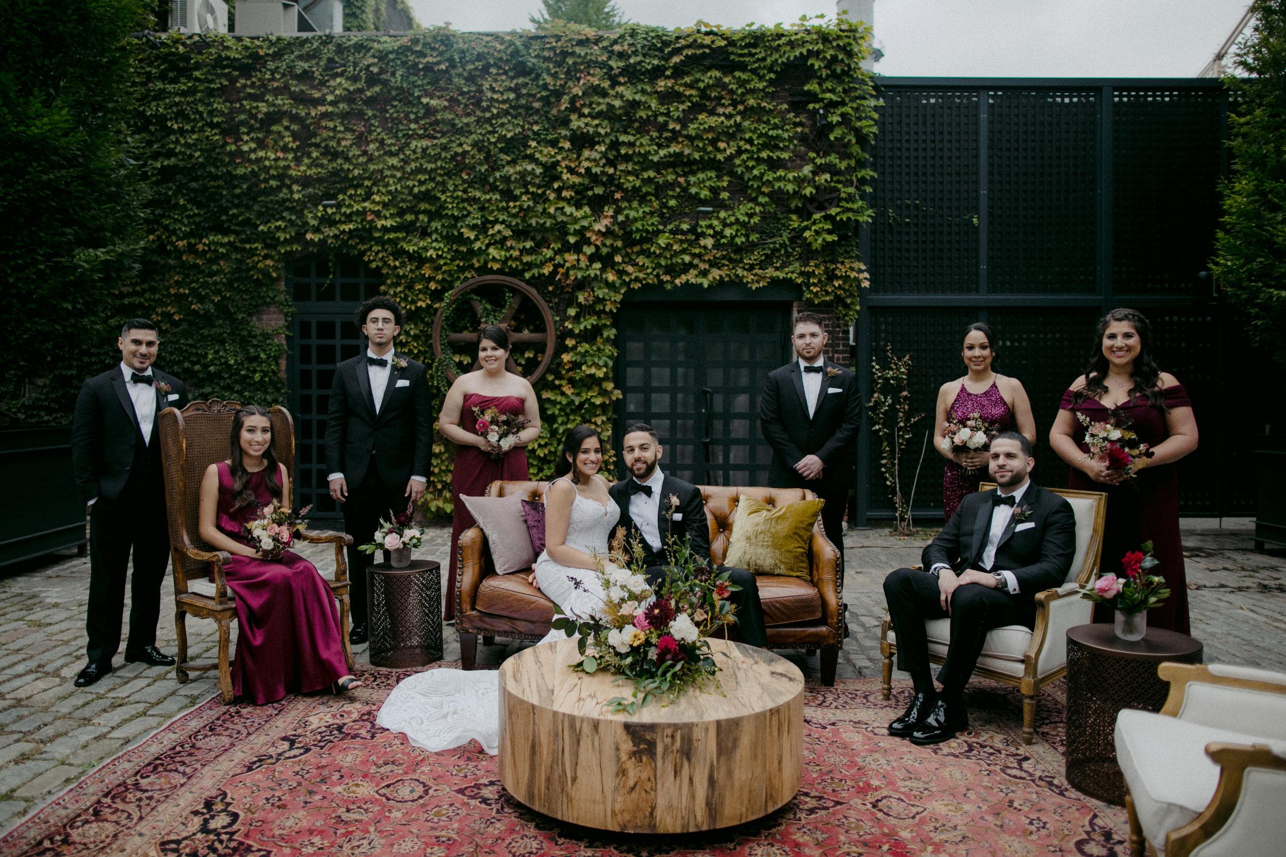 NE-WeddingParty-48.jpg