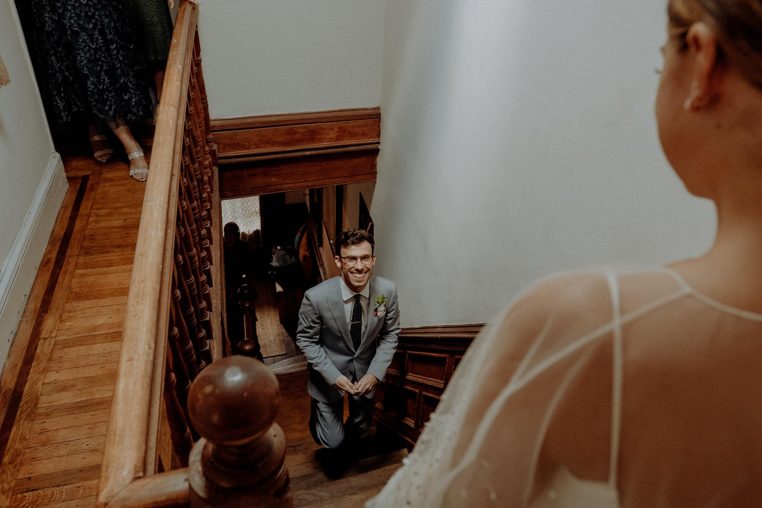 Chellise_Michael_Photography_Robertas_Brooklyn_Wedding_Photographer-162.jpg