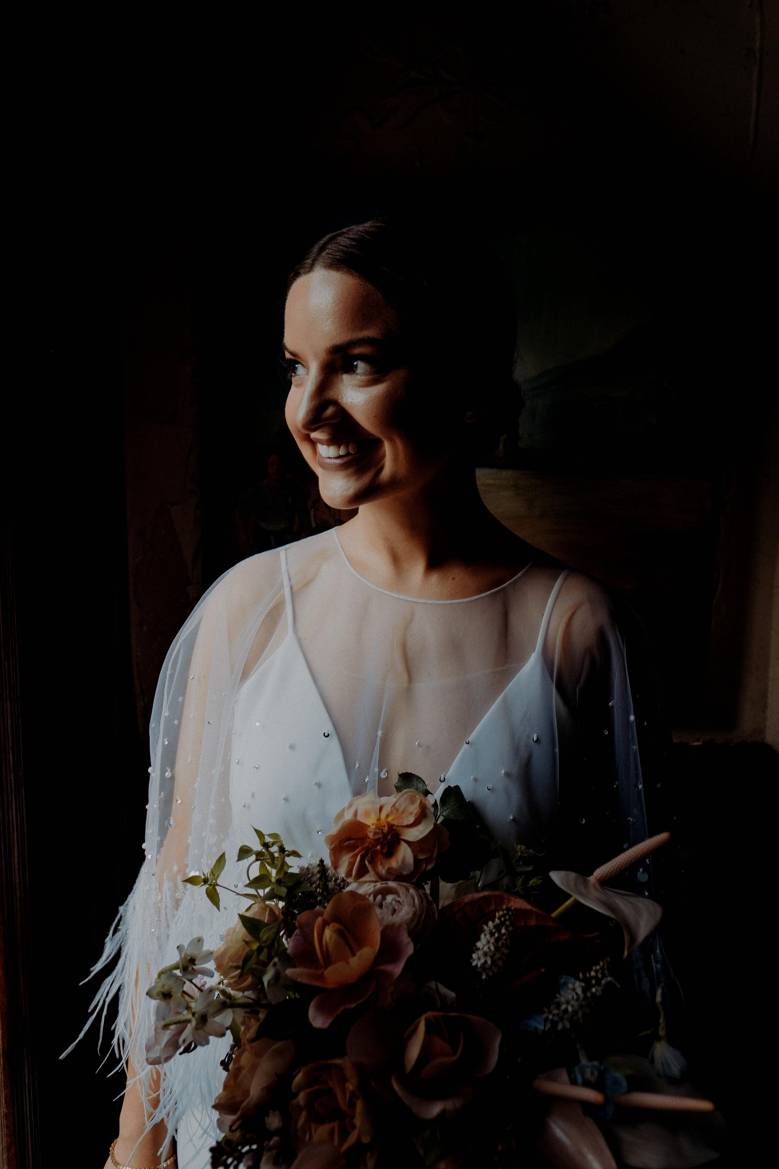 Chellise_Michael_Photography_Robertas_Brooklyn_Wedding_Photographer-220.jpg