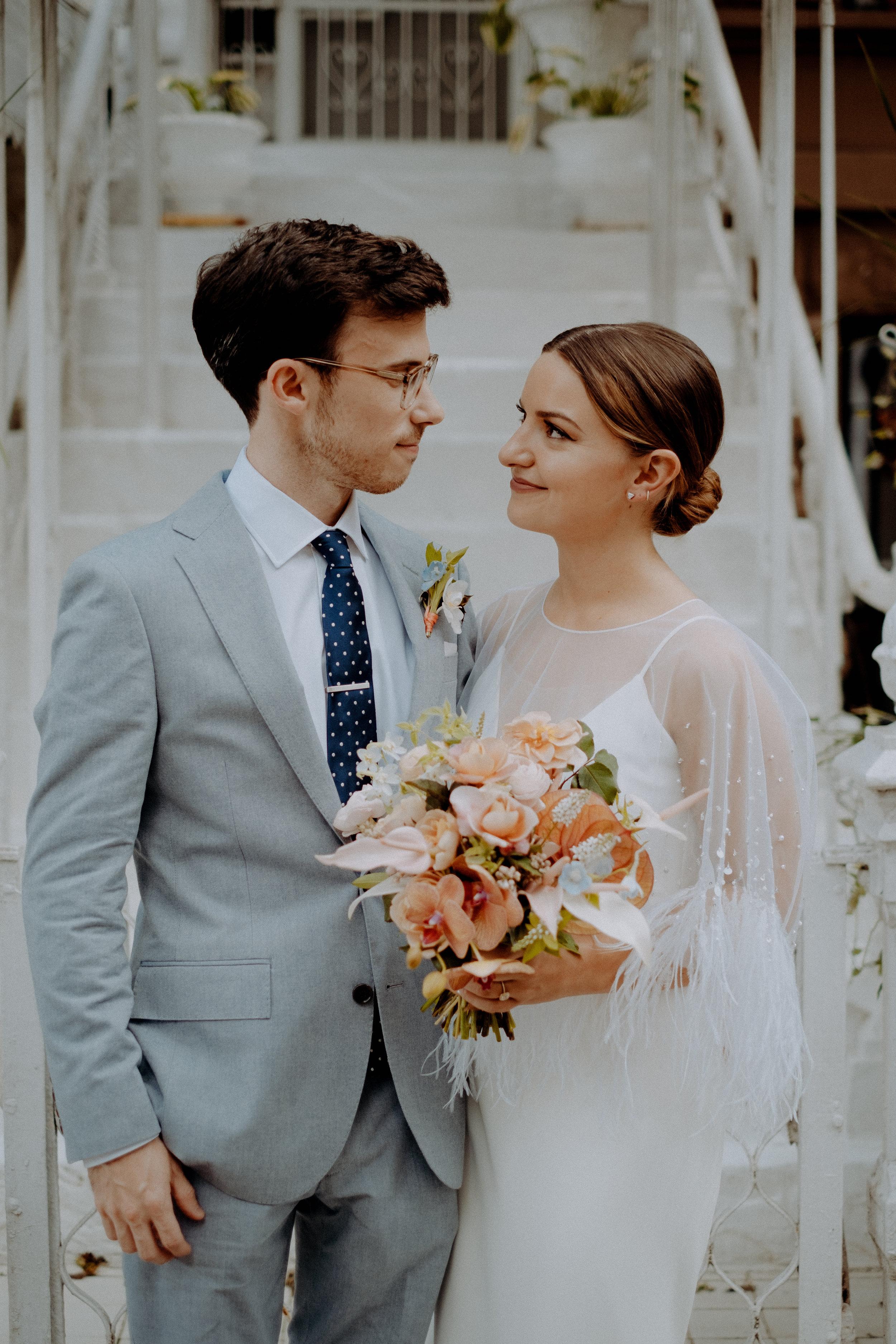 Chellise_Michael_Photography_Robertas_Brooklyn_Wedding_Photographer-251.jpg