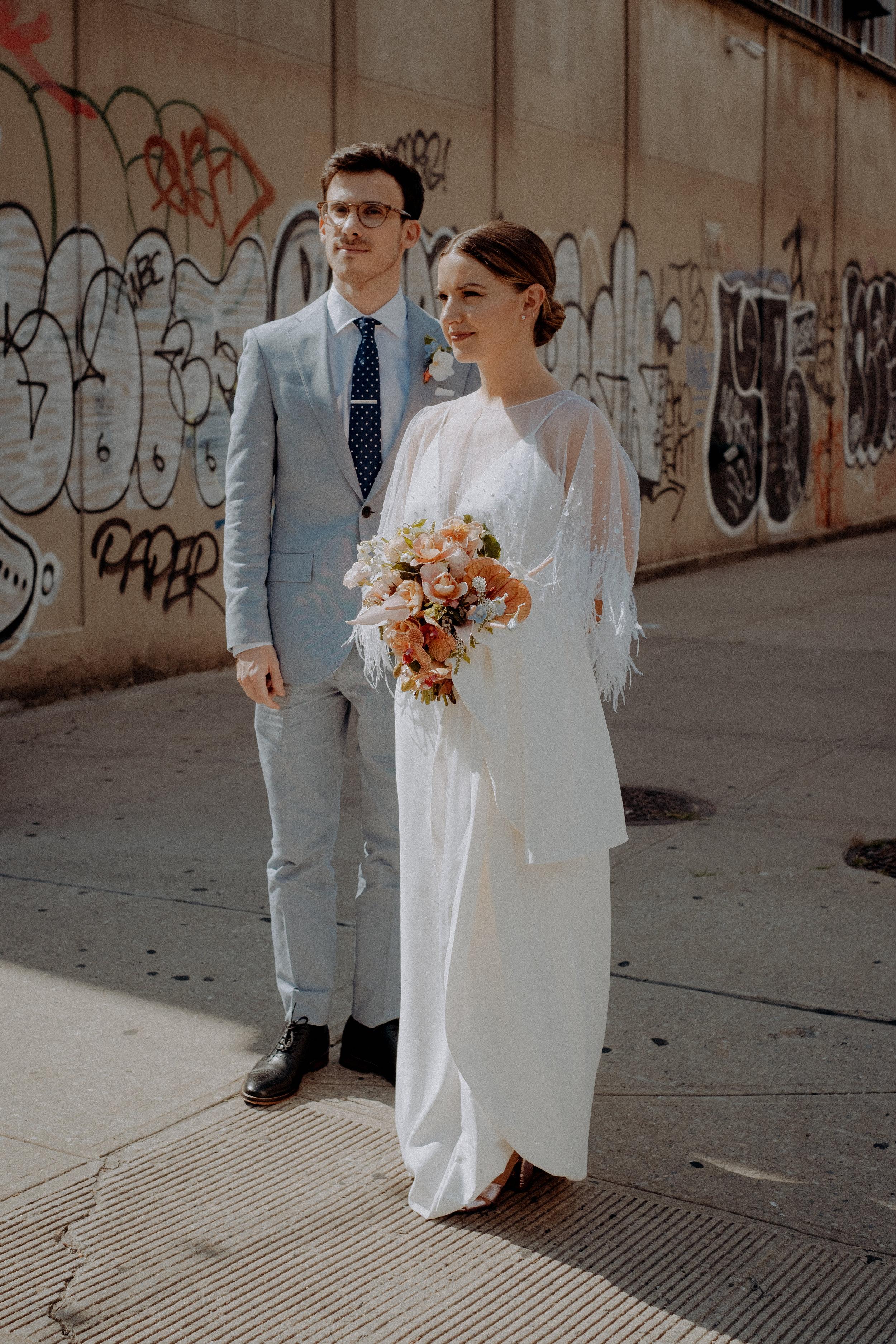 Chellise_Michael_Photography_Robertas_Brooklyn_Wedding_Photographer-276.jpg