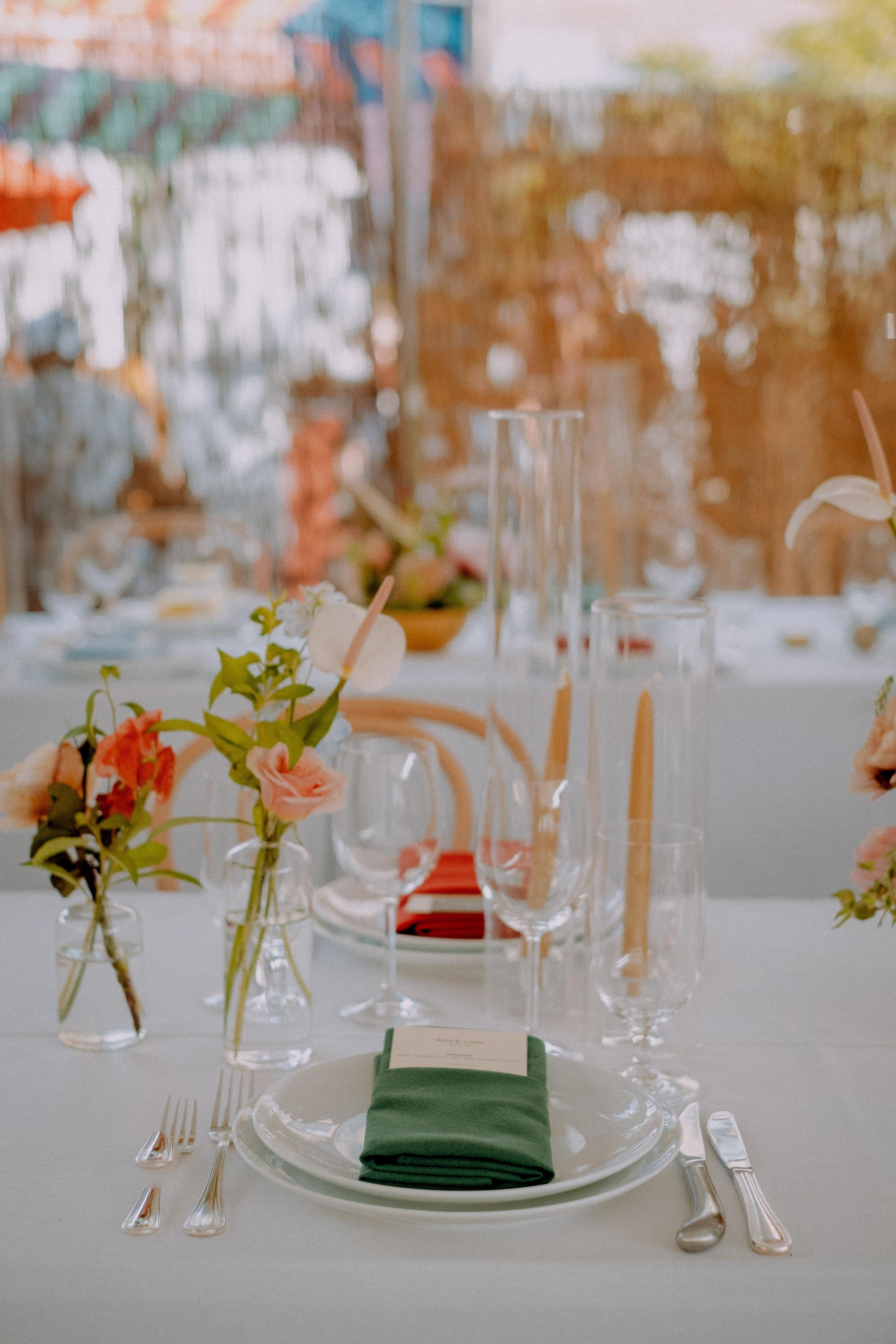 Chellise_Michael_Photography_Robertas_Brooklyn_Wedding_Photographer-406.jpg