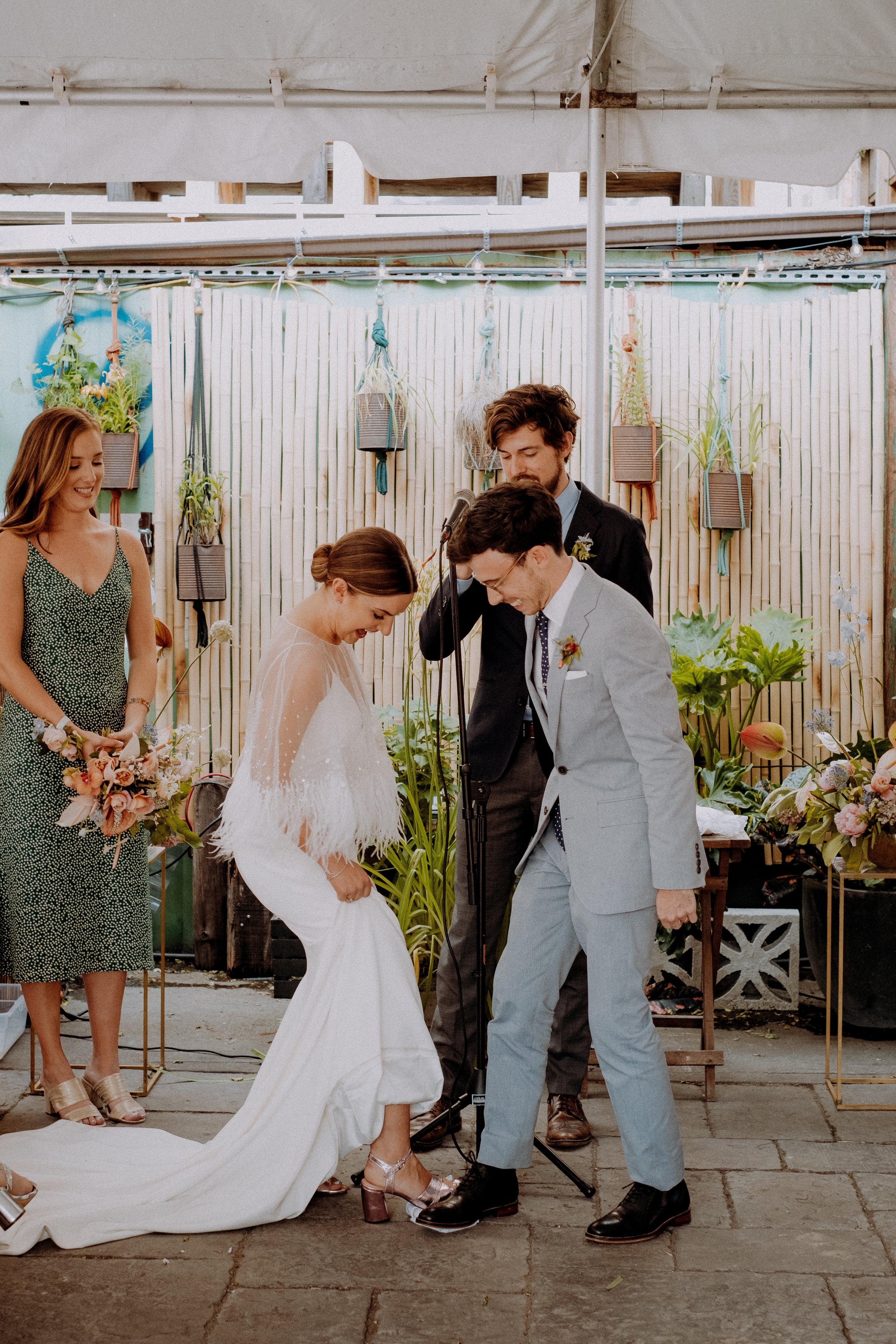 Chellise_Michael_Photography_Robertas_Brooklyn_Wedding_Photographer-501.jpg