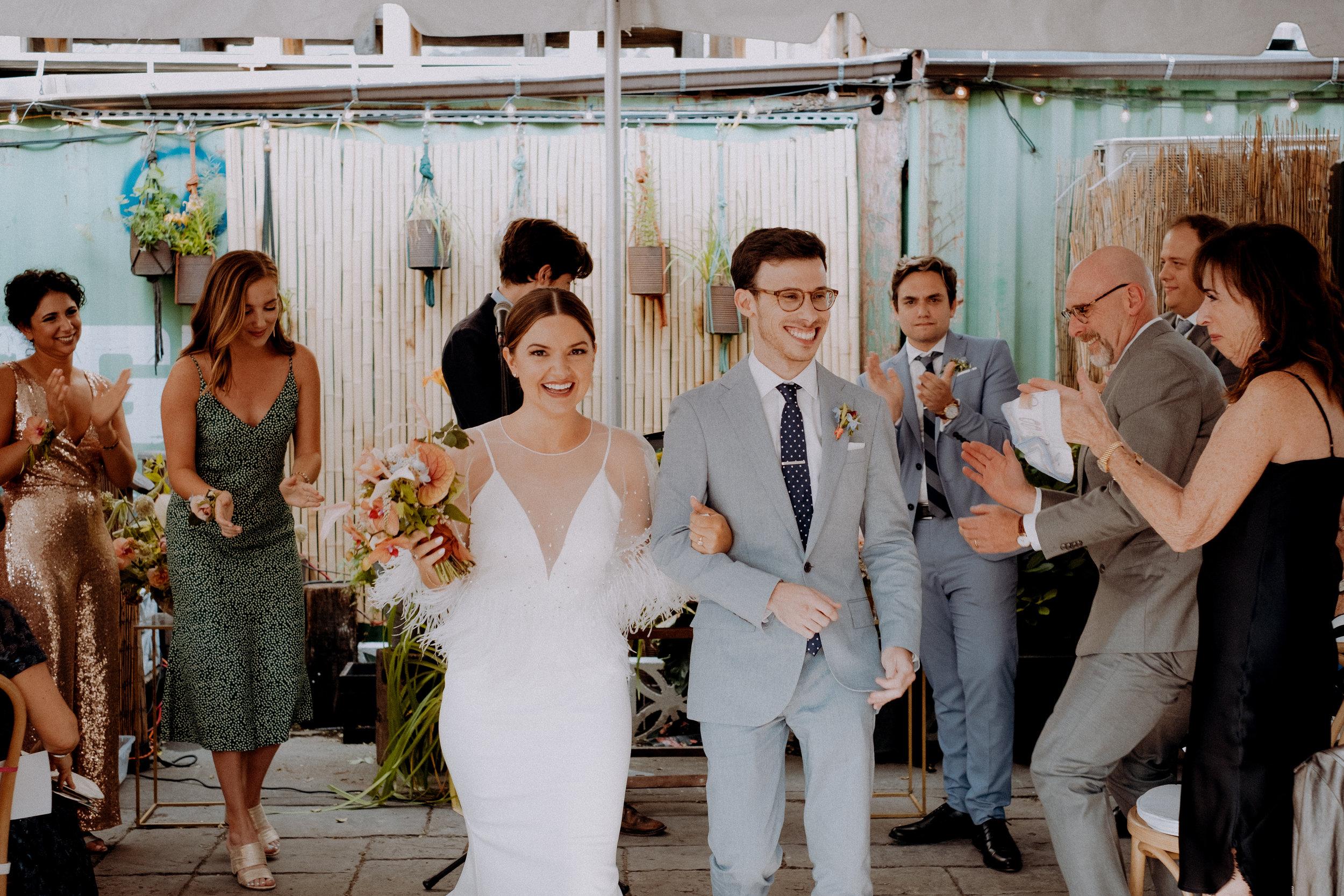 Chellise_Michael_Photography_Robertas_Brooklyn_Wedding_Photographer-506.jpg