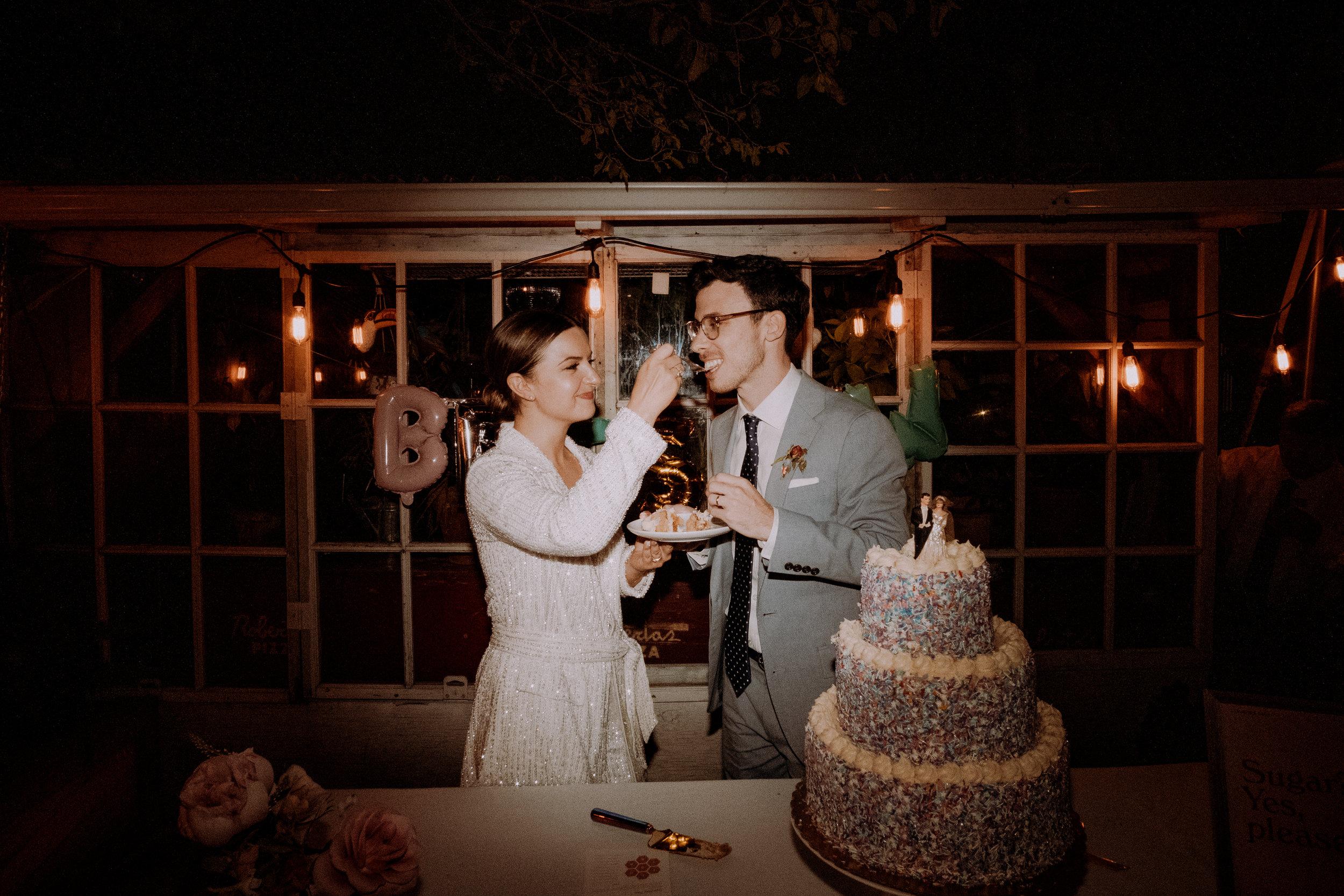 Chellise_Michael_Photography_Robertas_Brooklyn_Wedding_Photographer-830.jpg