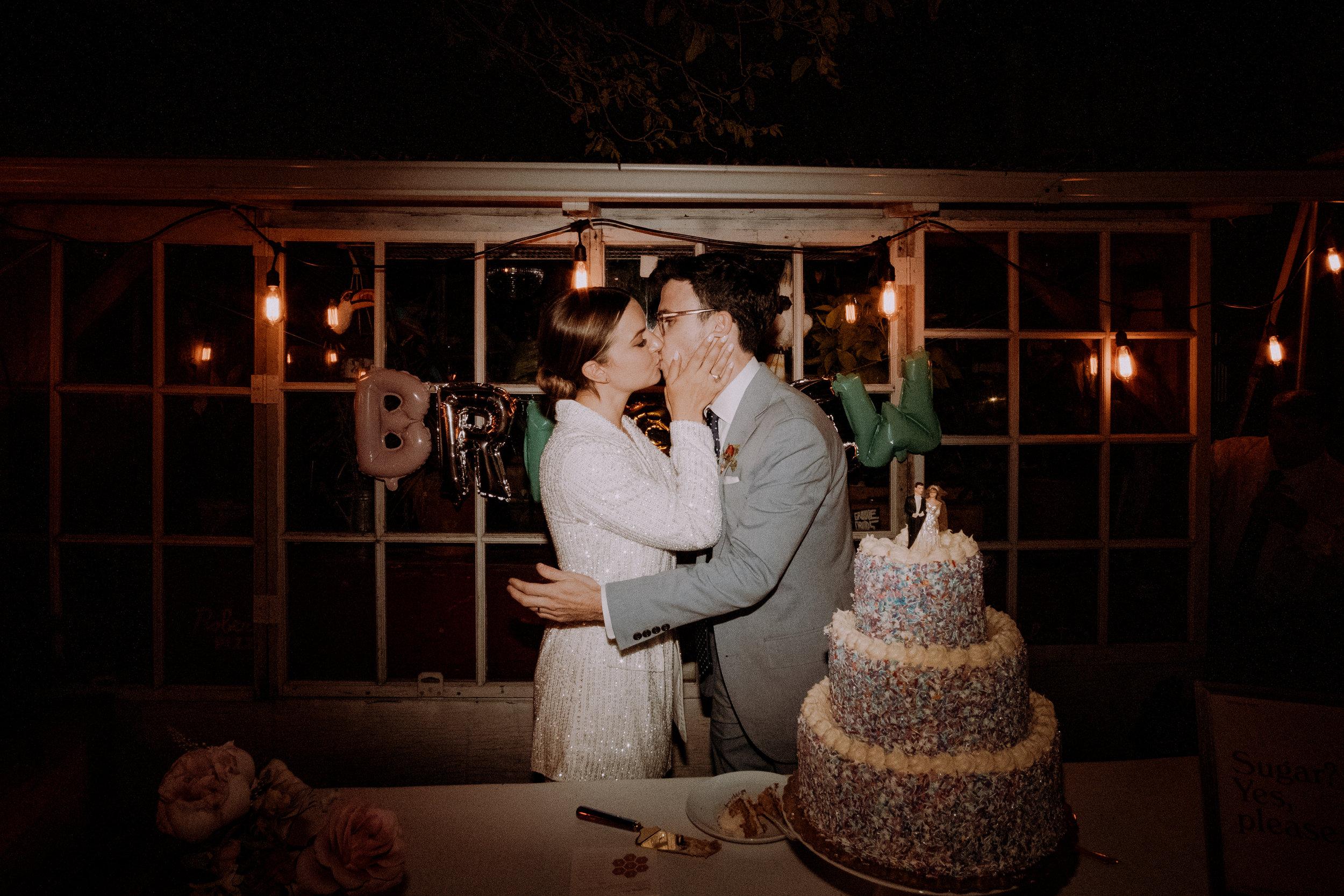 Chellise_Michael_Photography_Robertas_Brooklyn_Wedding_Photographer-831.jpg