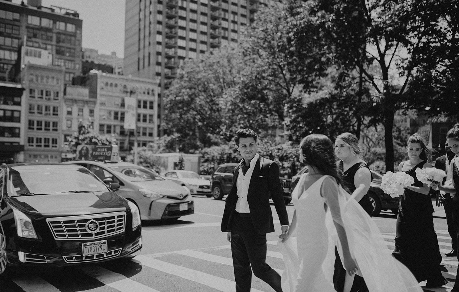 Jenna___Austin_Wedding_Day-_LHP-80.jpg