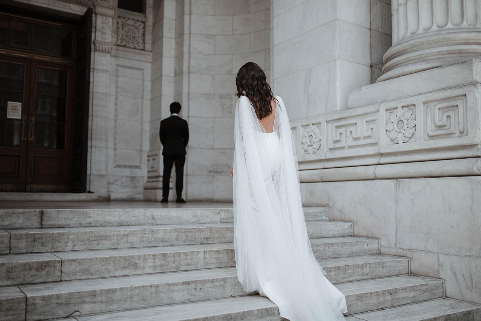 Jenna___Austin_Wedding_Day-_LHP-317.jpg