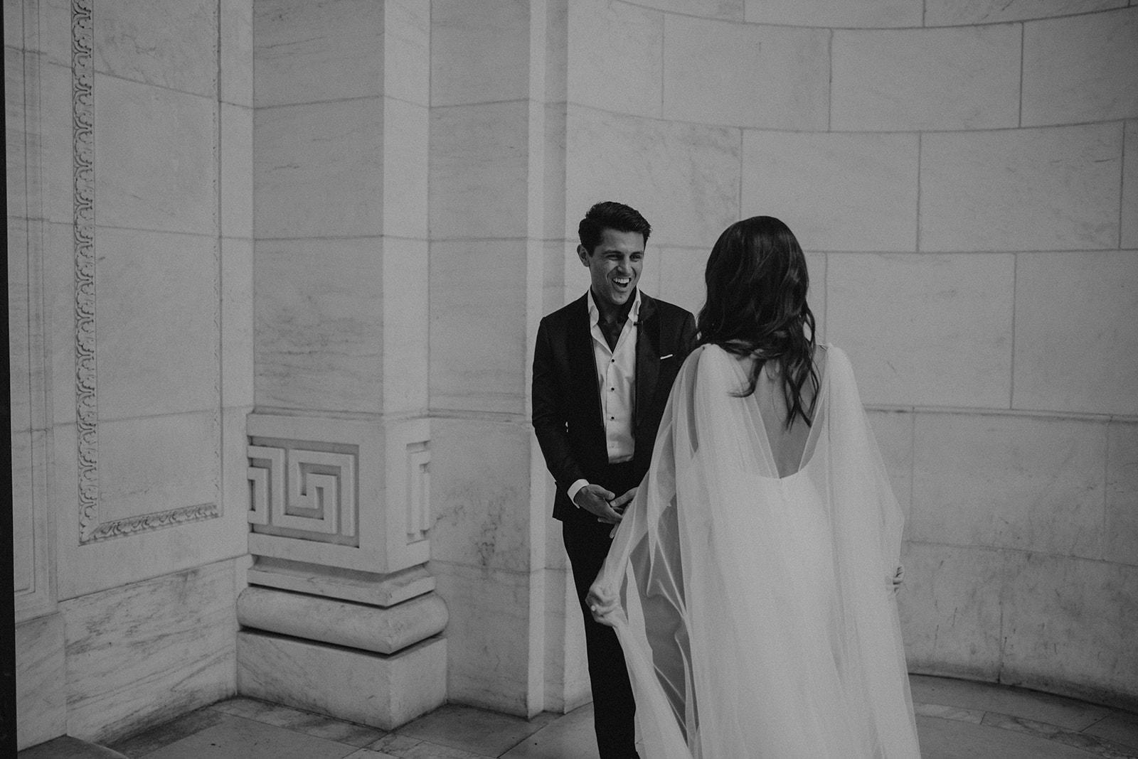 Jenna___Austin_Wedding_Day-_LHP-321.jpg