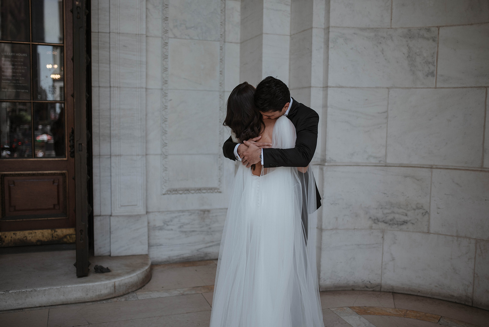 Jenna___Austin_Wedding_Day-_LHP-323.jpg
