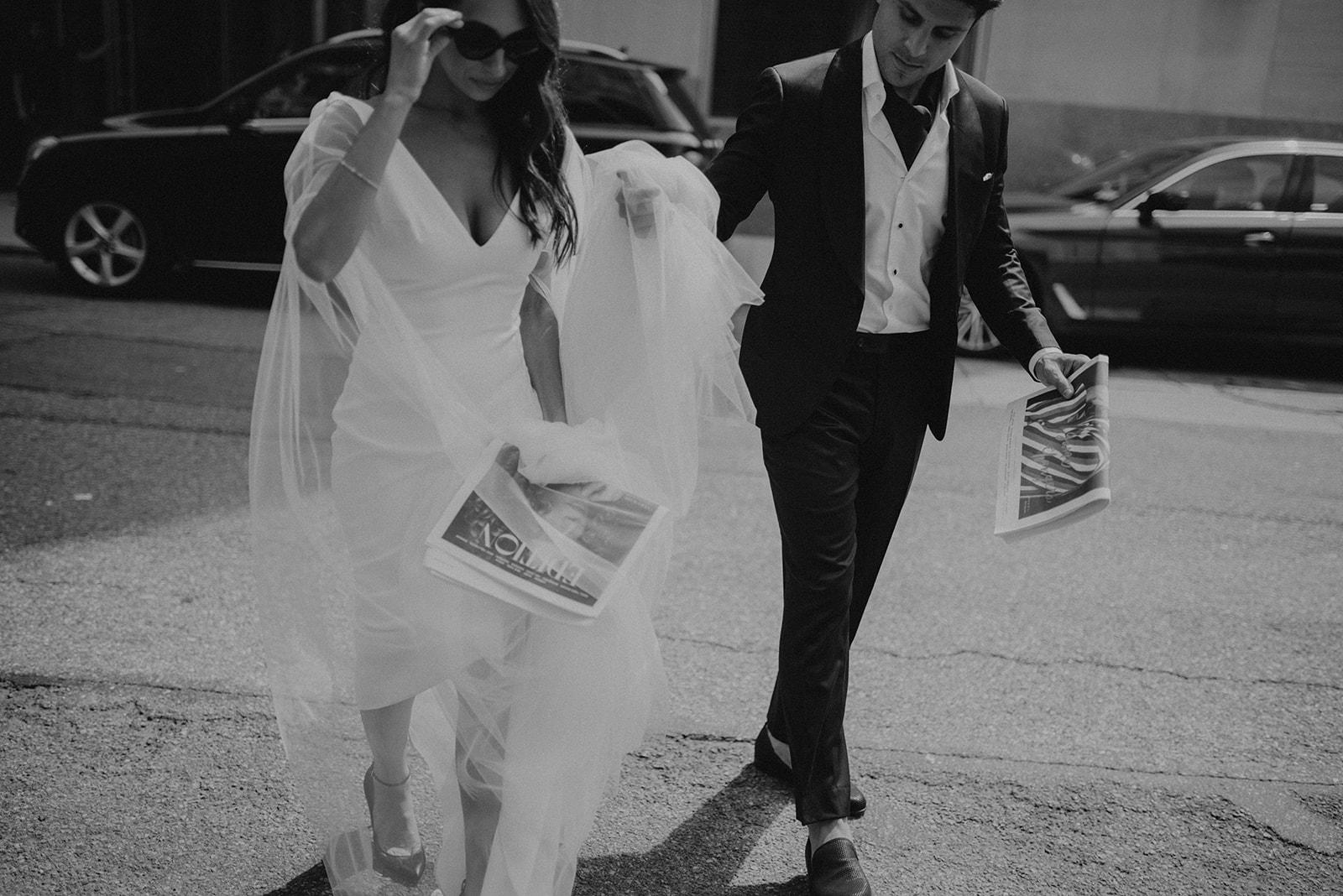 Jenna___Austin_Wedding_Day-_LHP-470.jpg