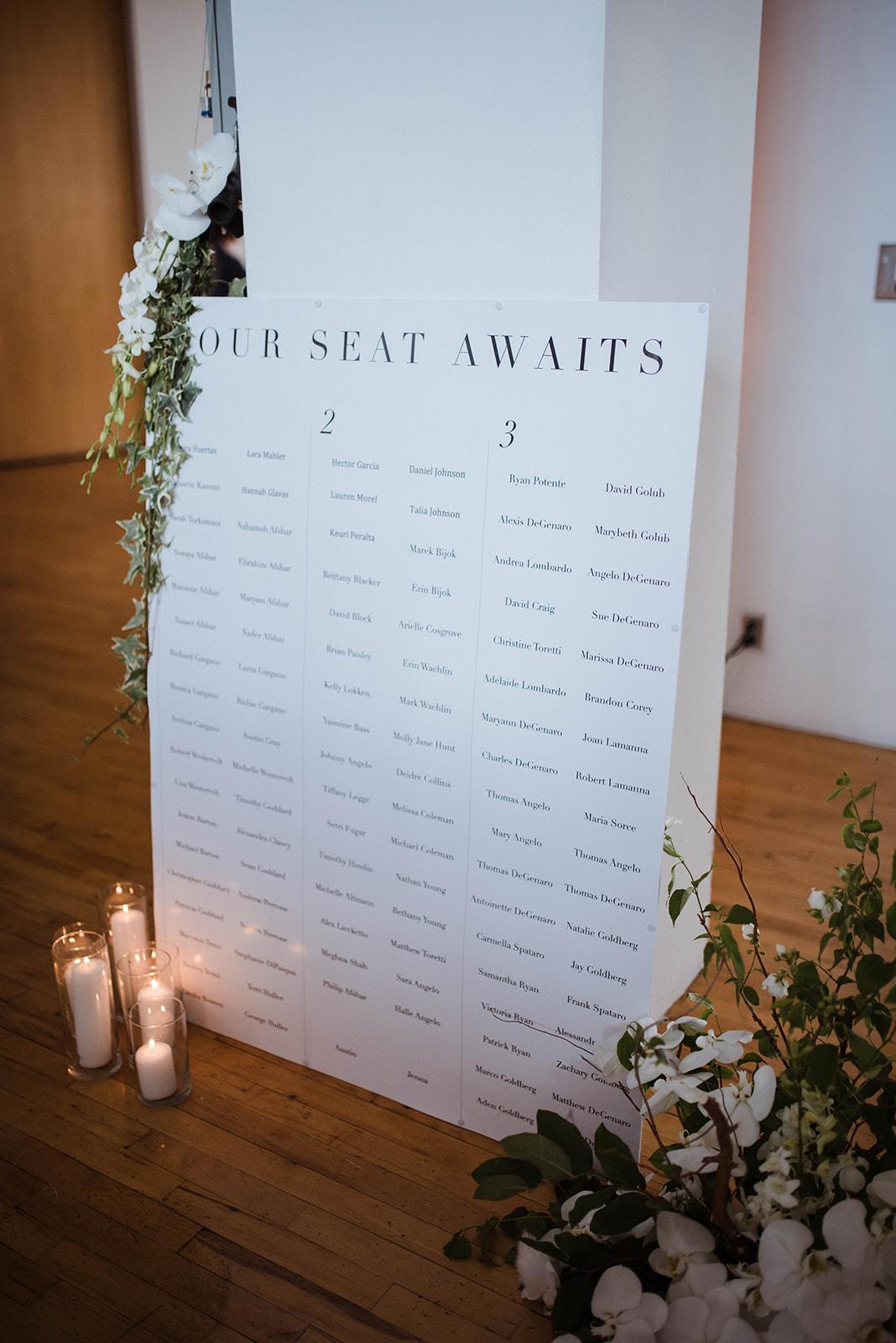 Jenna___Austin_Wedding_Day-_LHP-482.jpg
