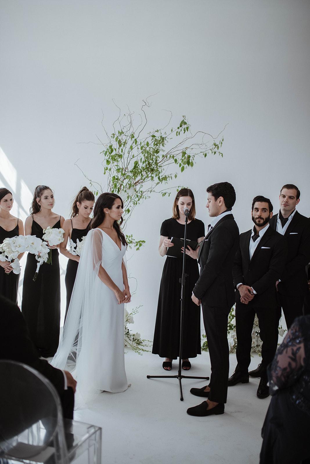 Jenna___Austin_Wedding_Day-_LHP-526.jpg