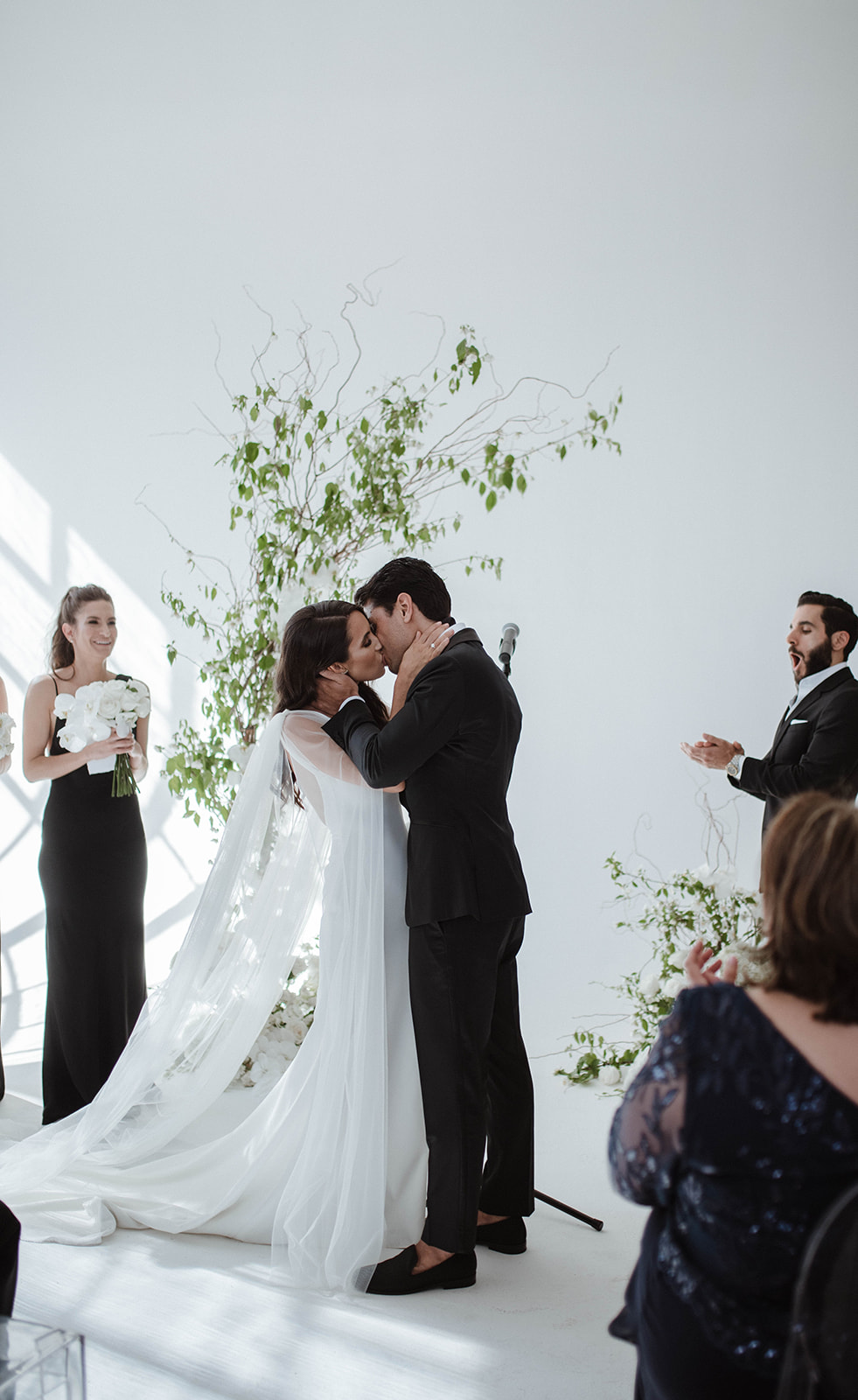 Jenna___Austin_Wedding_Day-_LHP-605.jpg