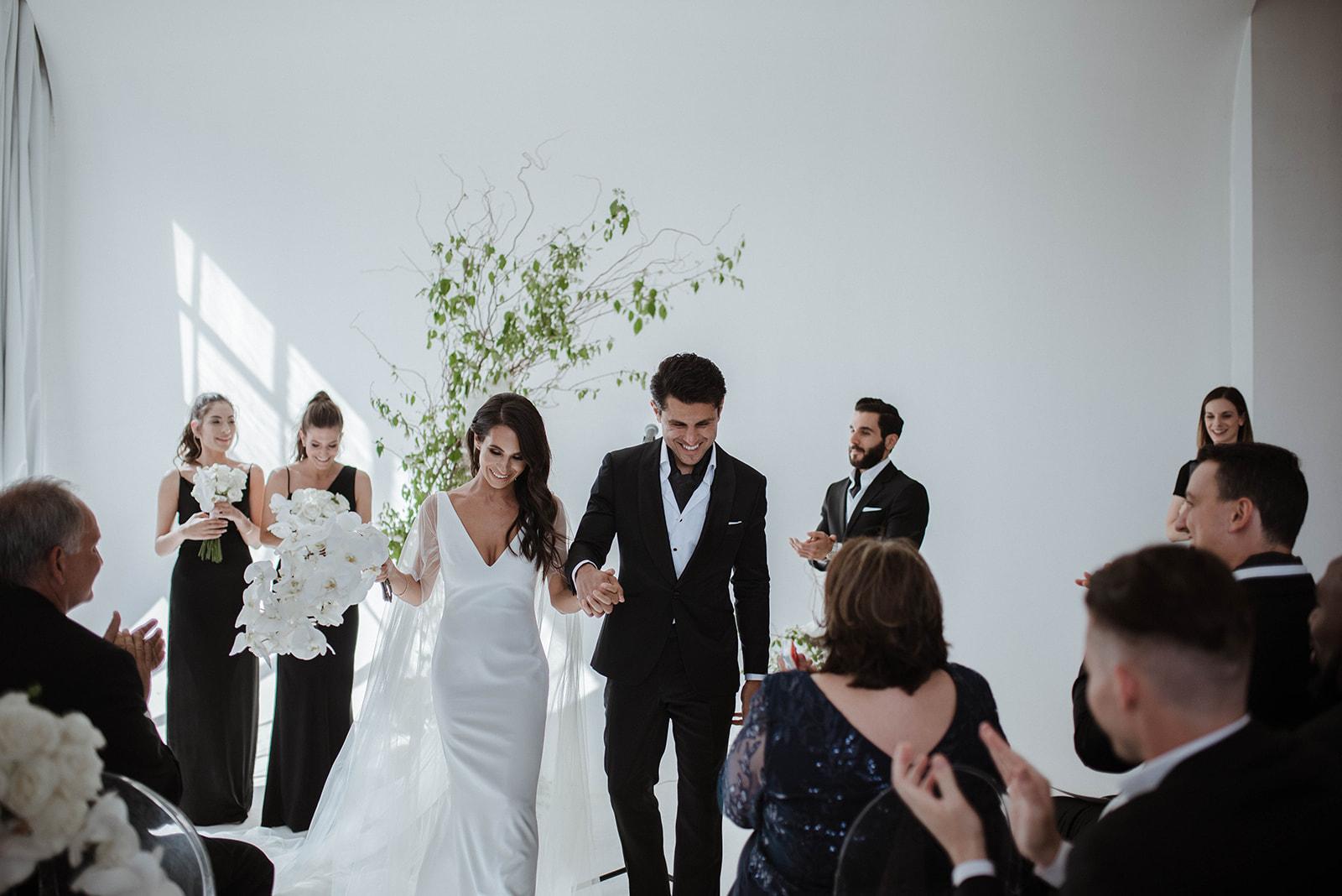 Jenna___Austin_Wedding_Day-_LHP-607.jpg