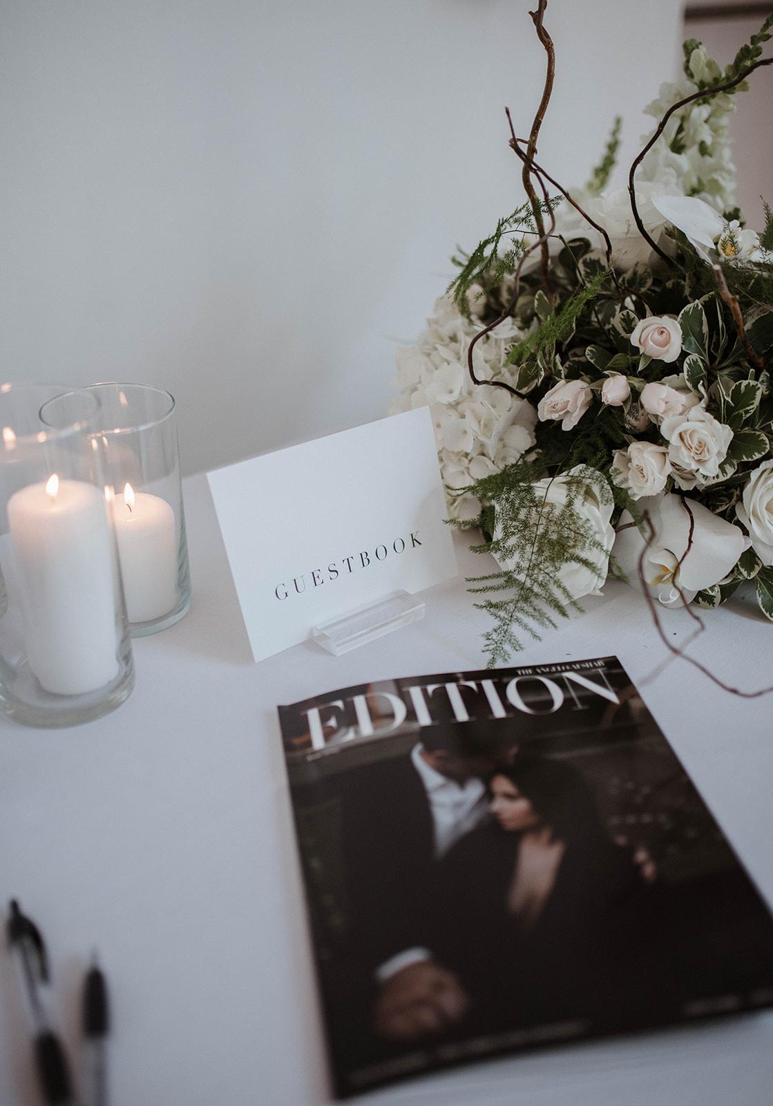 Jenna___Austin_Wedding_Day-_LHP-634.jpg