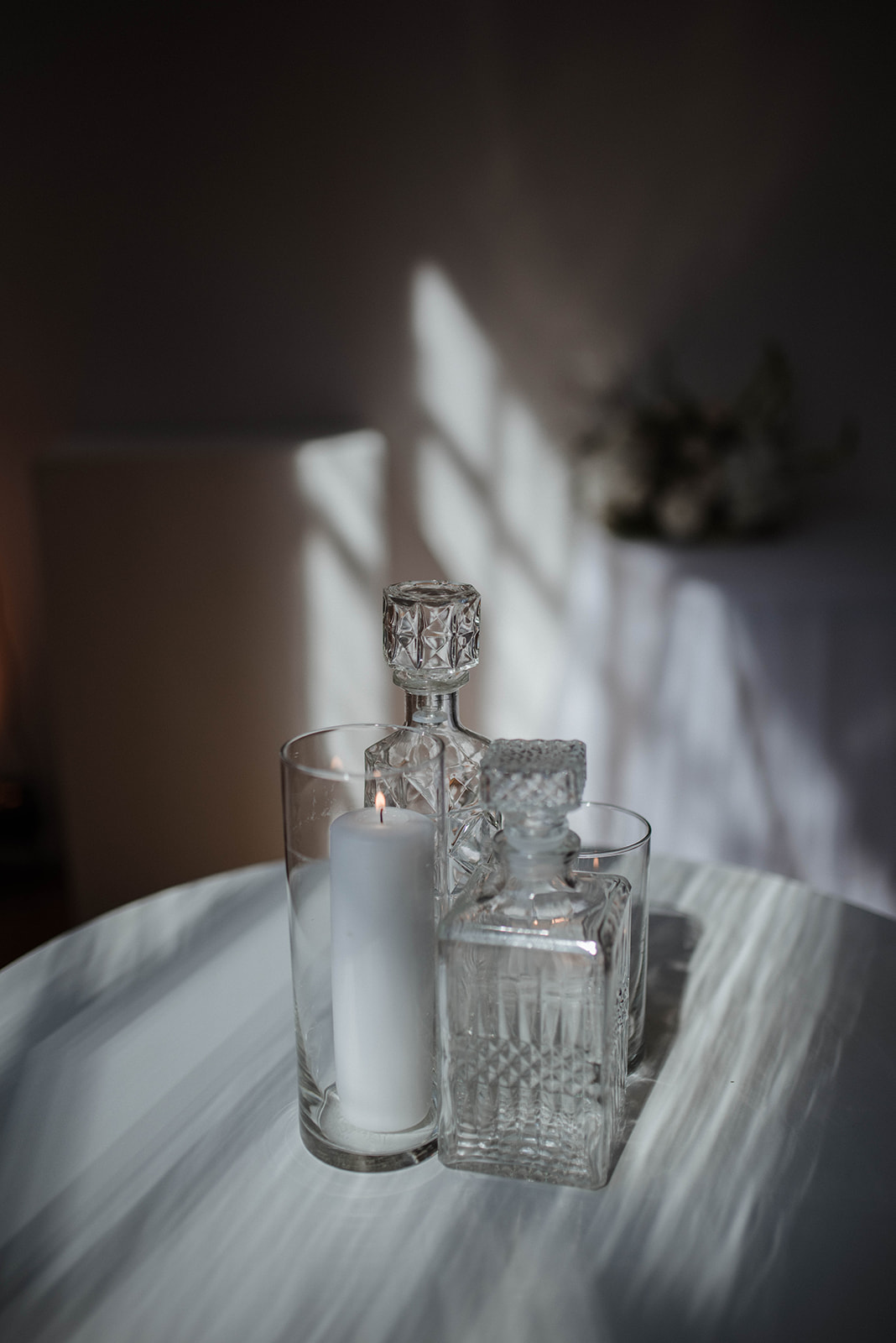Jenna___Austin_Wedding_Day-_LHP-635.jpg
