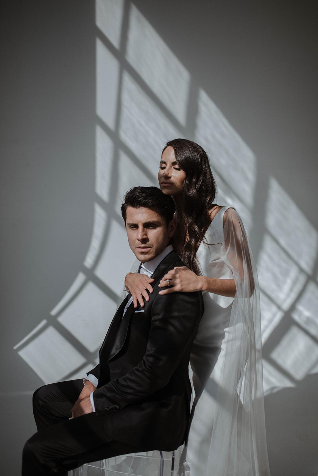 Jenna___Austin_Wedding_Day-_LHP-646.jpg